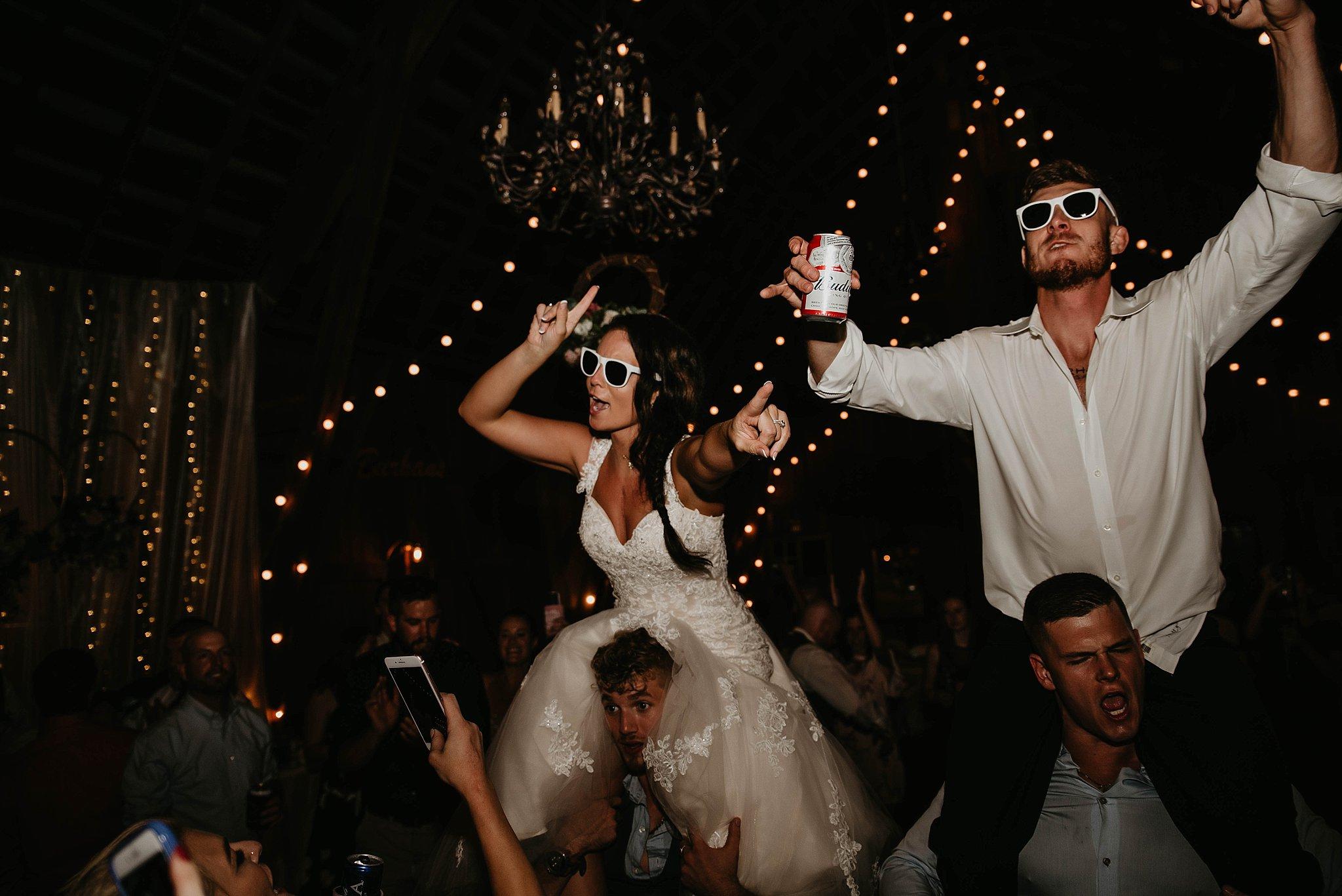 New-York-wedding-photographer_0153.jpg