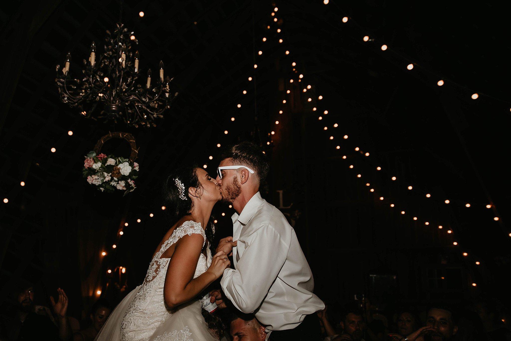 New-York-wedding-photographer_0154.jpg