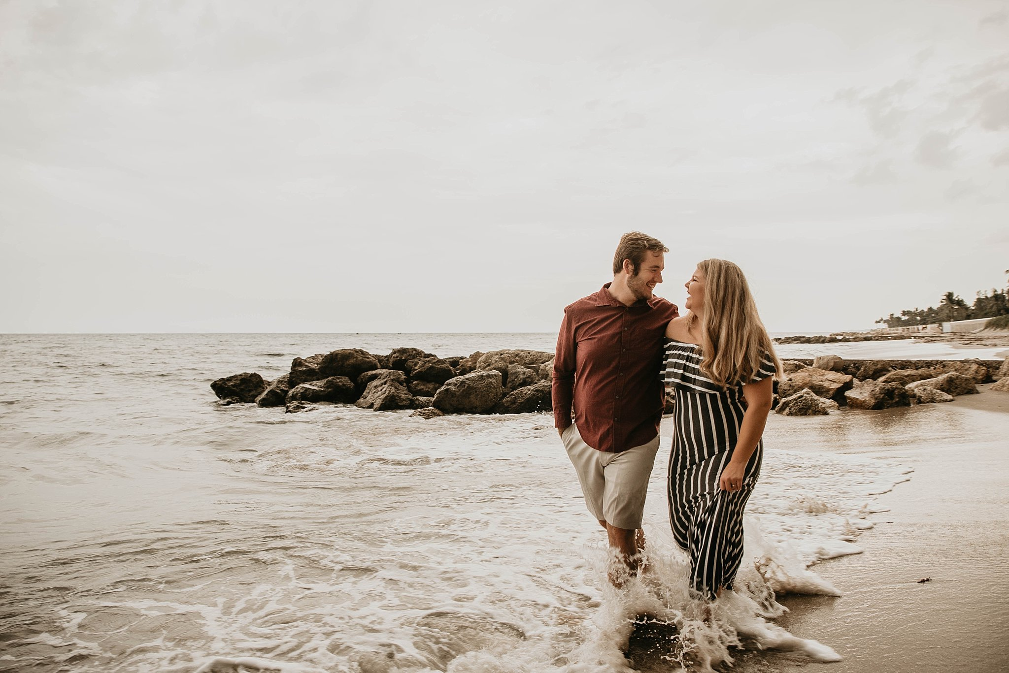 Palm-Beach-Engagement-Photography_0004.jpg
