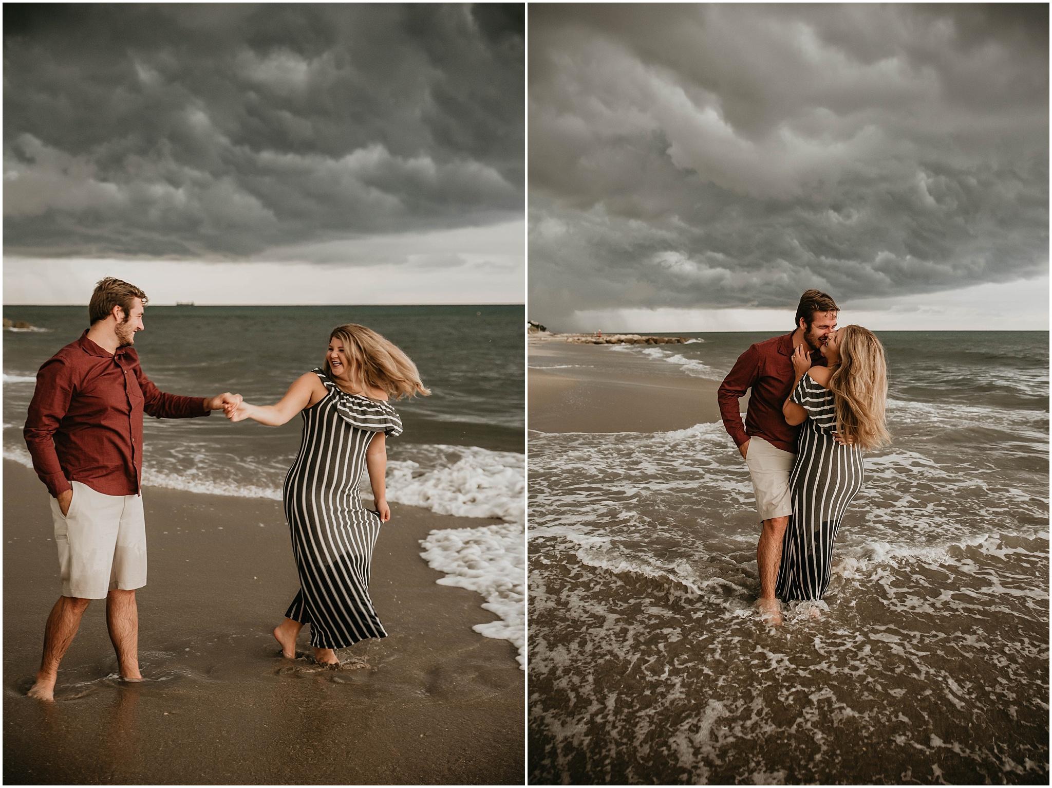 Palm-Beach-Engagement-Photography_0012.jpg