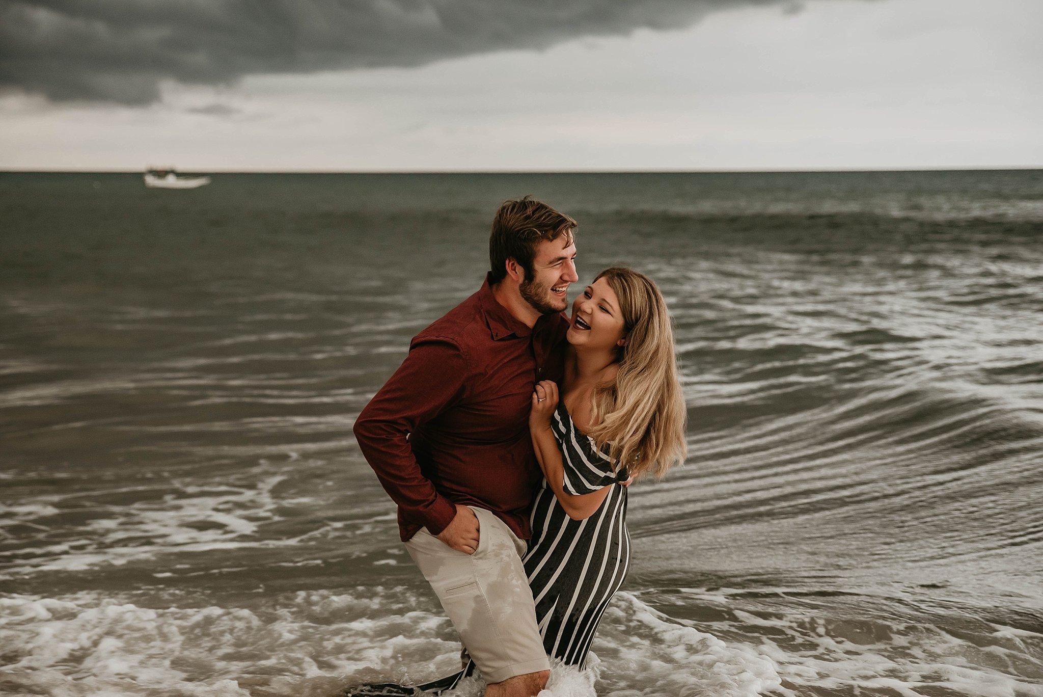 Palm-Beach-Engagement-Photography_0016.jpg