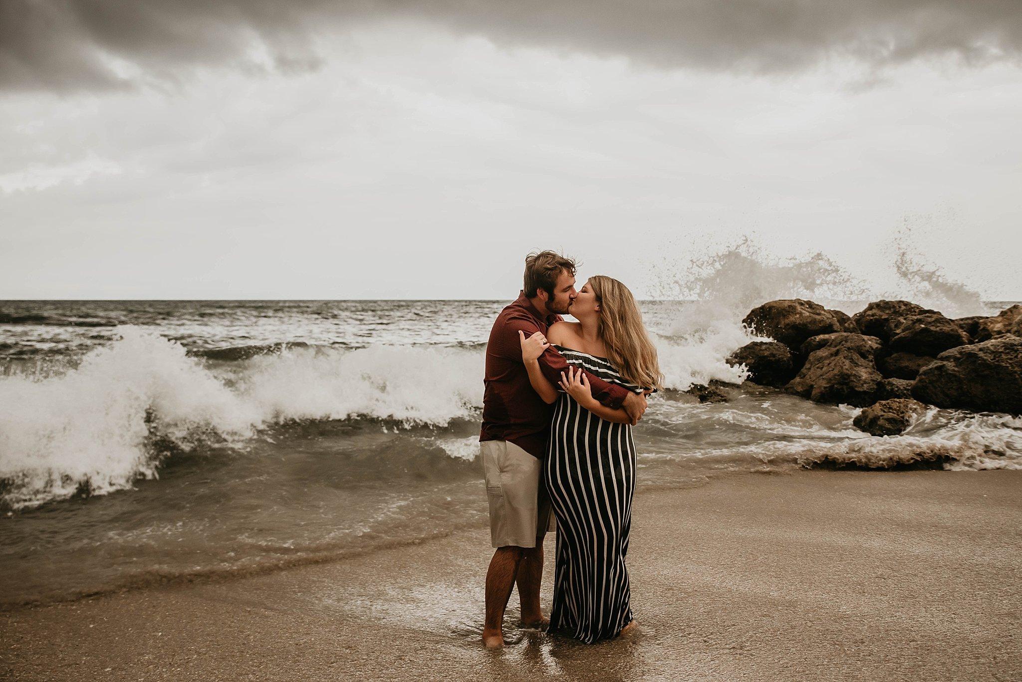 Palm-Beach-Engagement-Photography_0020.jpg