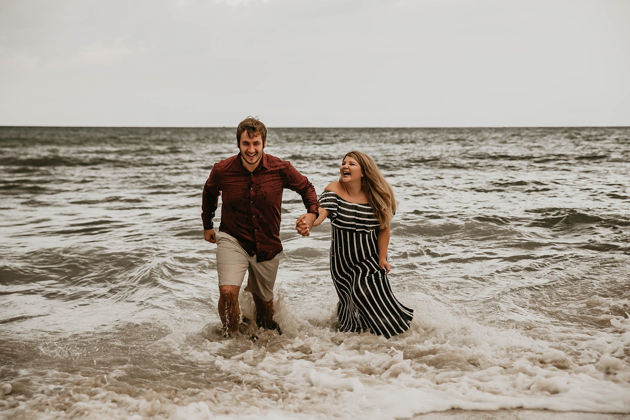 Palm-Beach-Engagement-Photography_0022.jpg