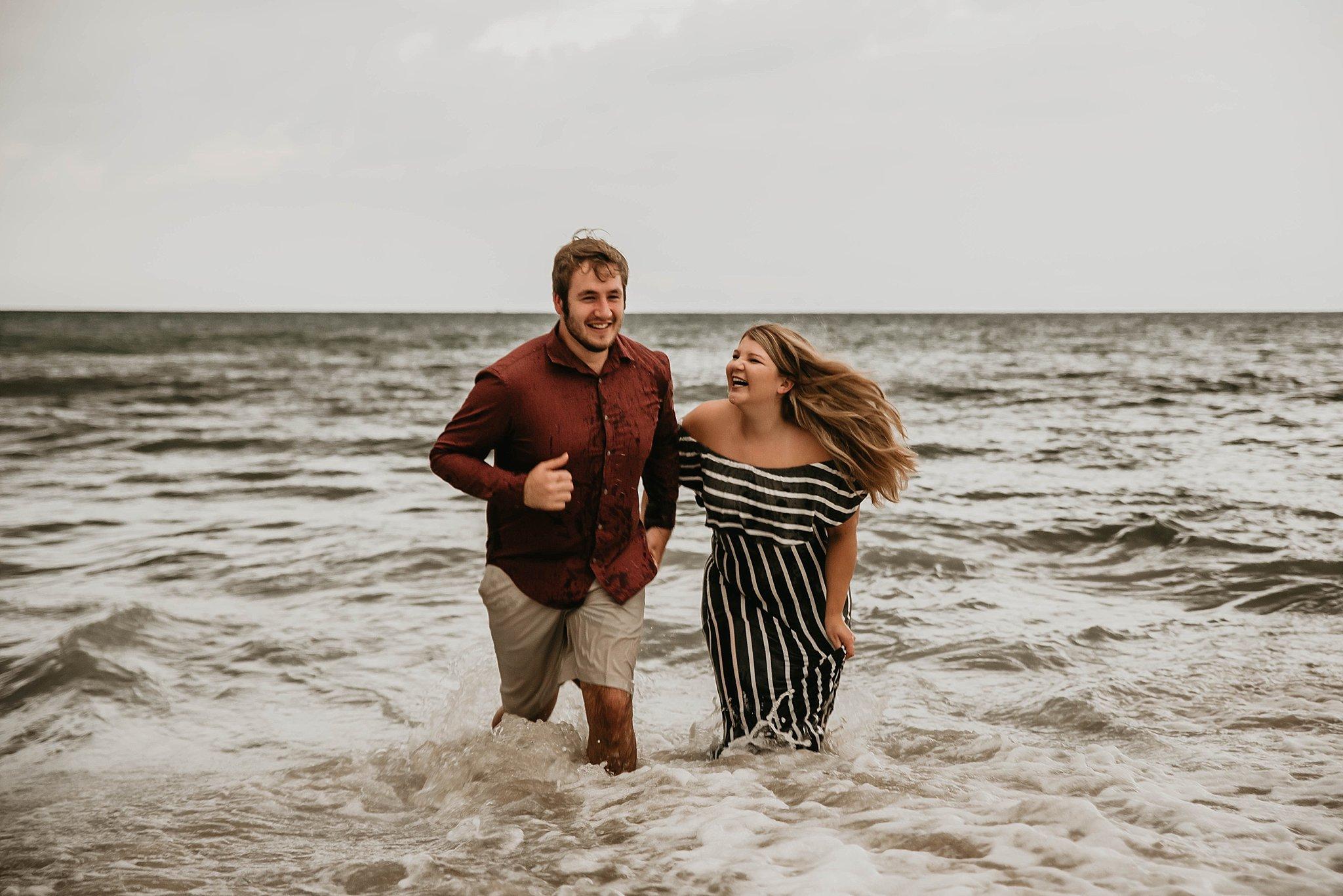 Palm-Beach-Engagement-Photography_0023.jpg