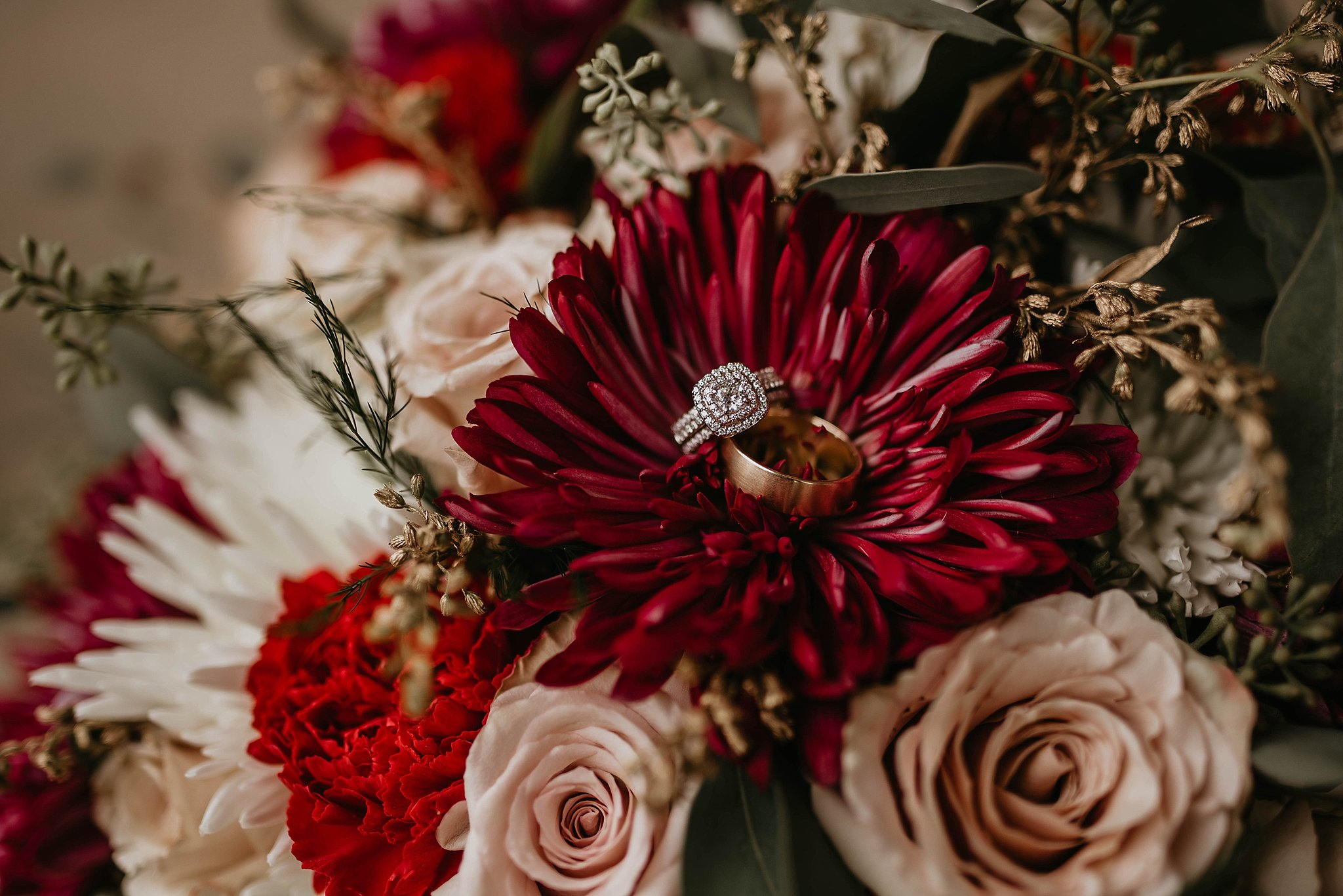 DesMoines-Iowa-Wedding-Photography-Destination-Photographer_0080.jpg