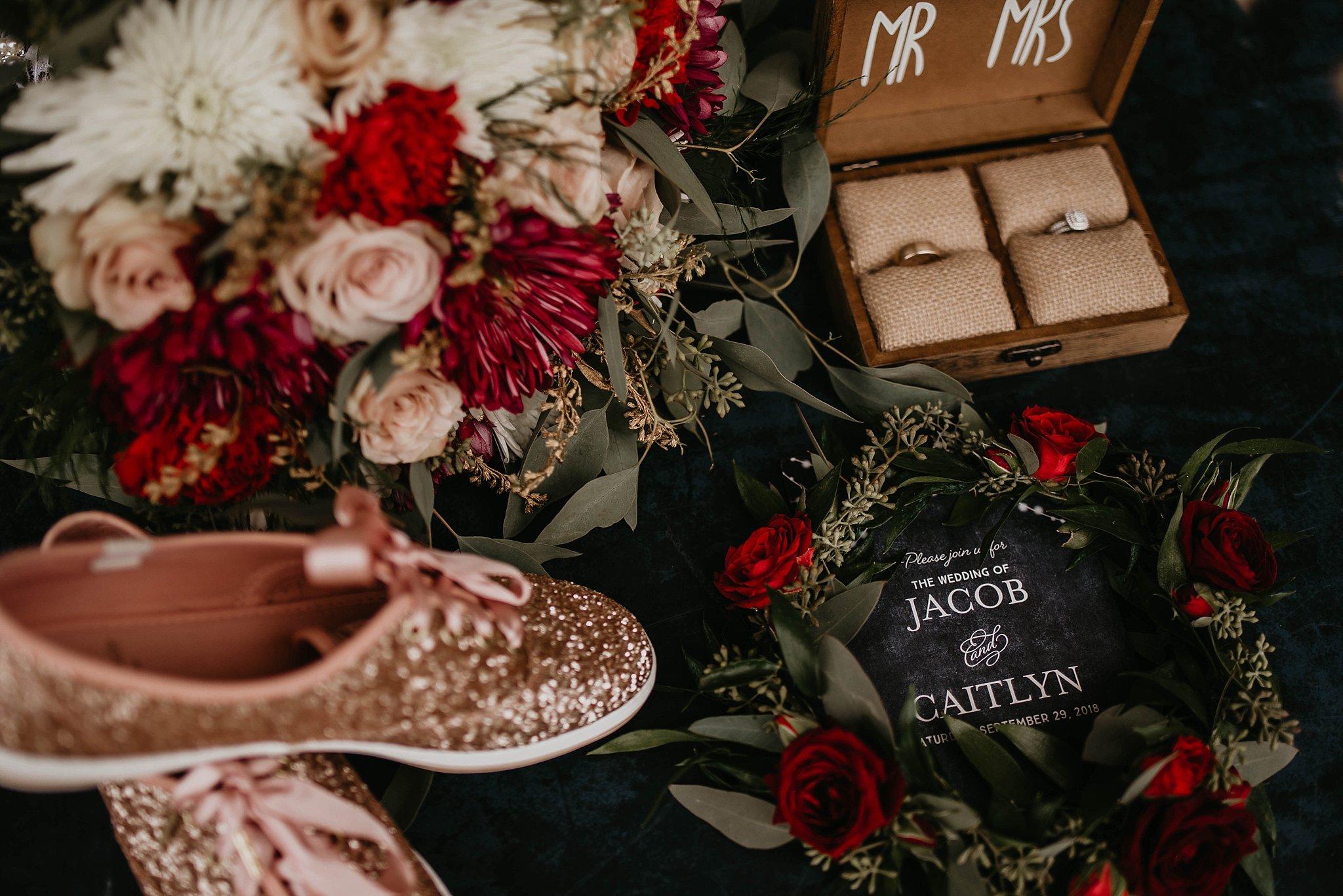 DesMoines-Iowa-Wedding-Photography-Destination-Photographer_0081.jpg