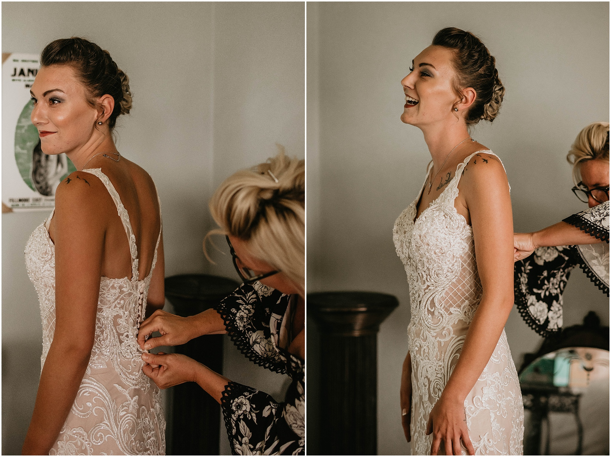 DesMoines-Iowa-Wedding-Photography-Destination-Photographer_0089.jpg