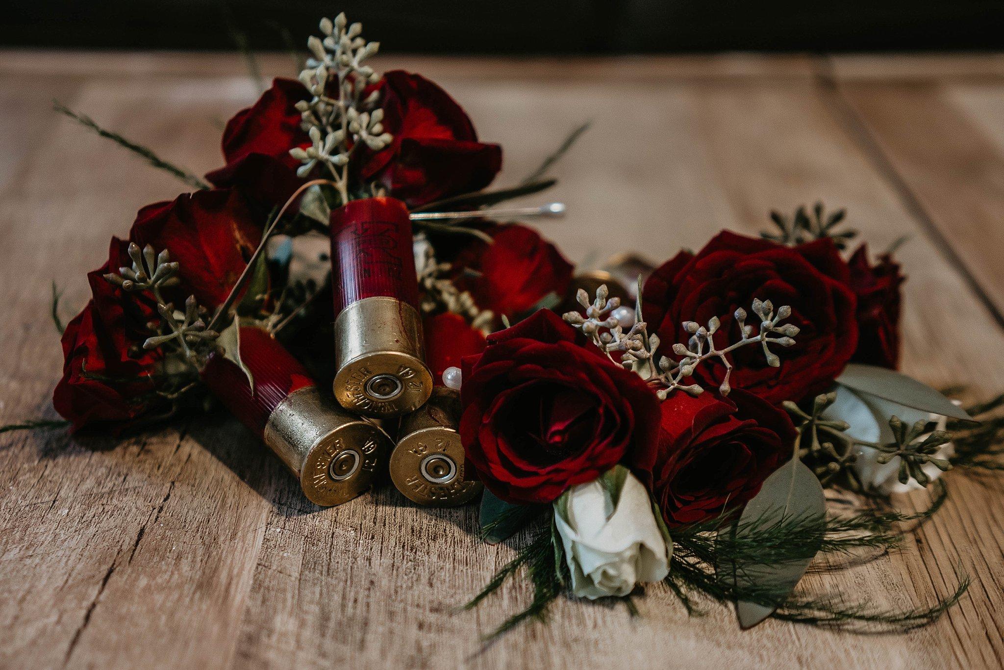 DesMoines-Iowa-Wedding-Photography-Destination-Photographer_0092.jpg