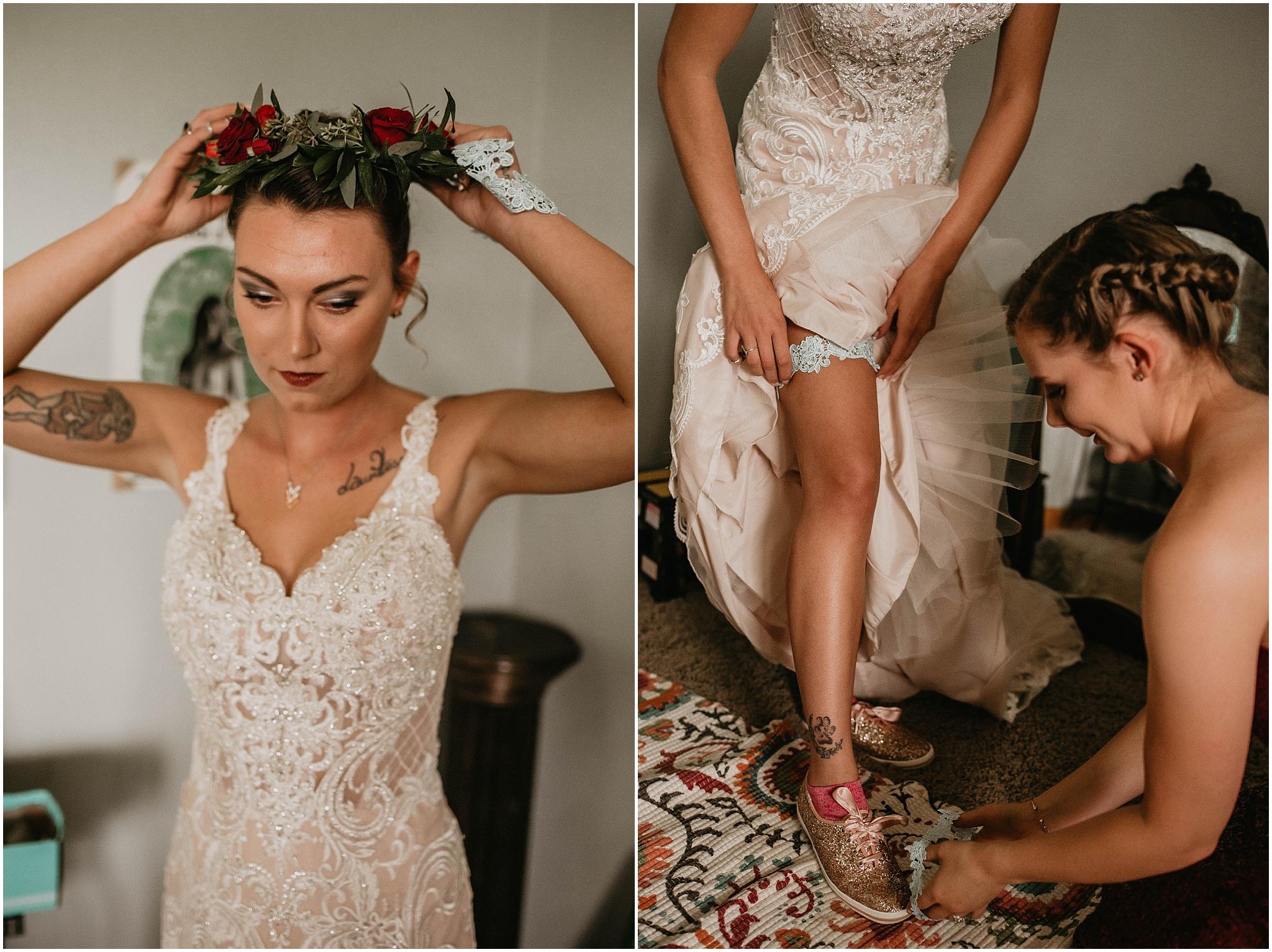 DesMoines-Iowa-Wedding-Photography-Destination-Photographer_0091.jpg