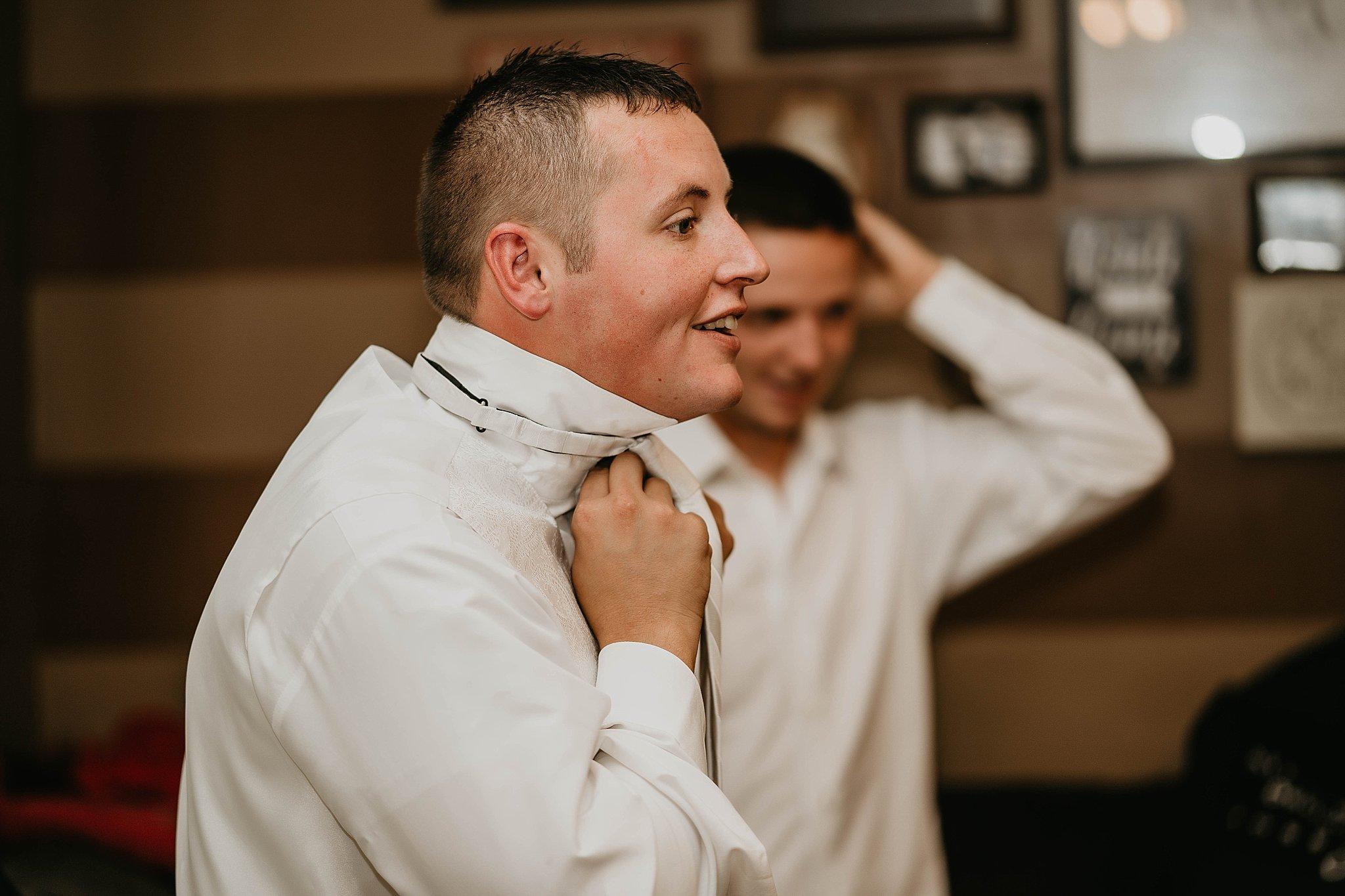 DesMoines-Iowa-Wedding-Photography-Destination-Photographer_0094.jpg