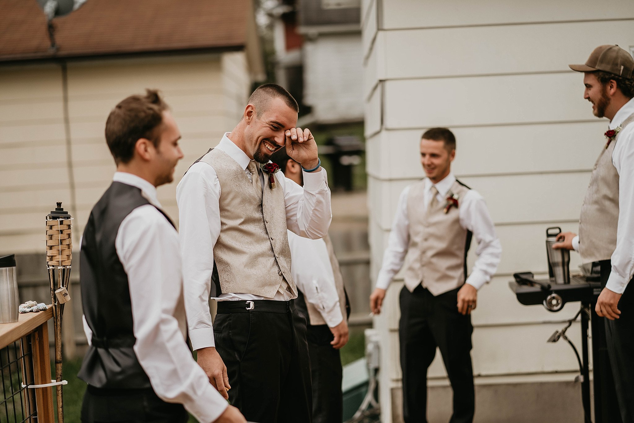 DesMoines-Iowa-Wedding-Photography-Destination-Photographer_0099.jpg