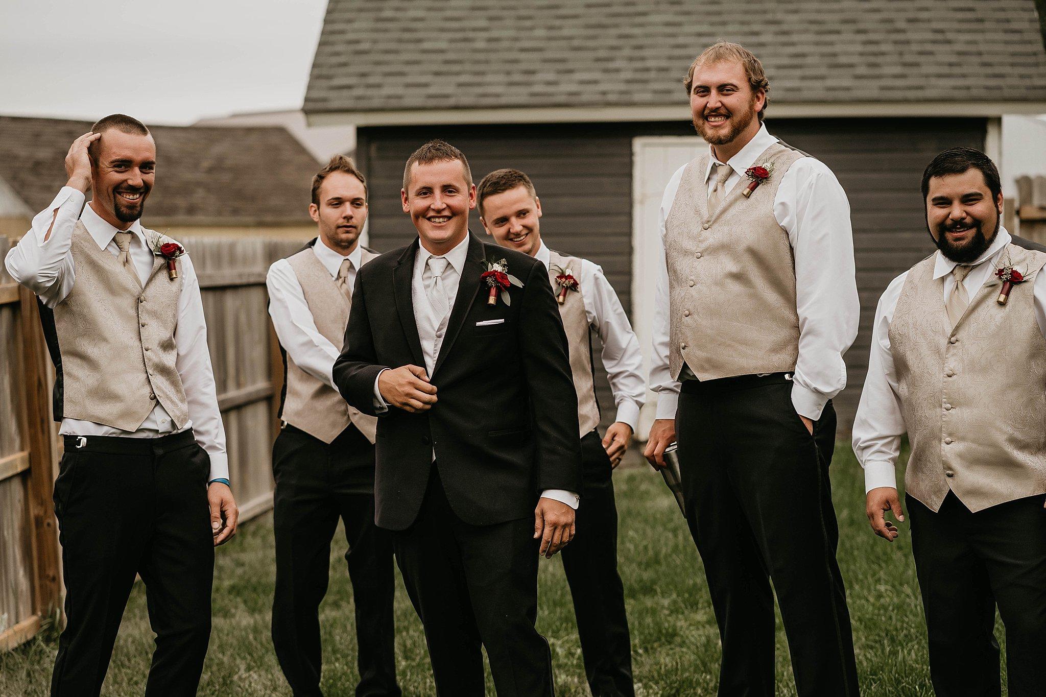DesMoines-Iowa-Wedding-Photography-Destination-Photographer_0102.jpg