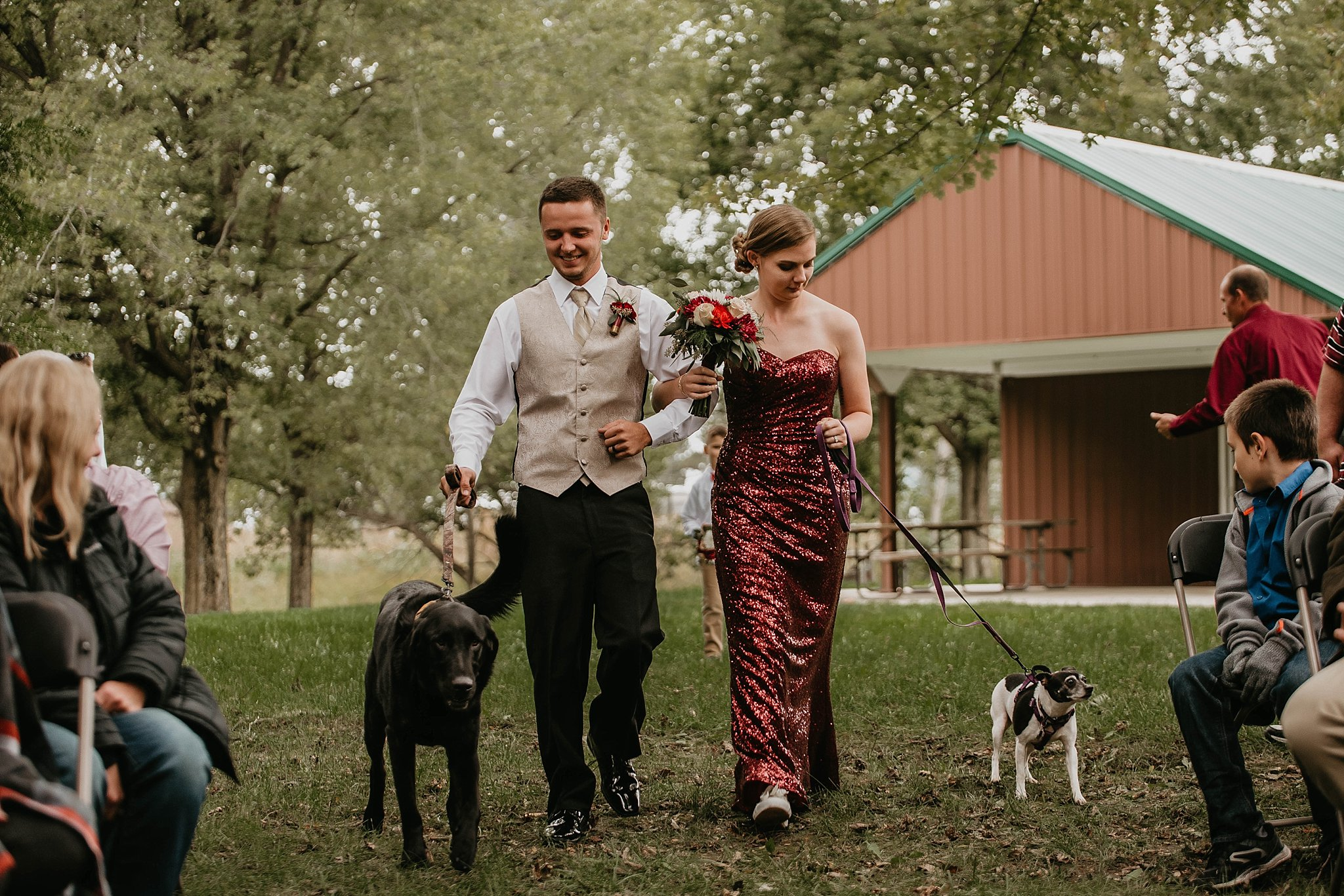 DesMoines-Iowa-Wedding-Photography-Destination-Photographer_0106.jpg
