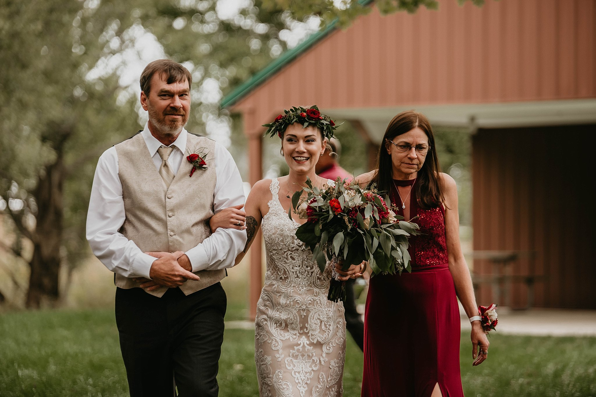 DesMoines-Iowa-Wedding-Photography-Destination-Photographer_0108.jpg