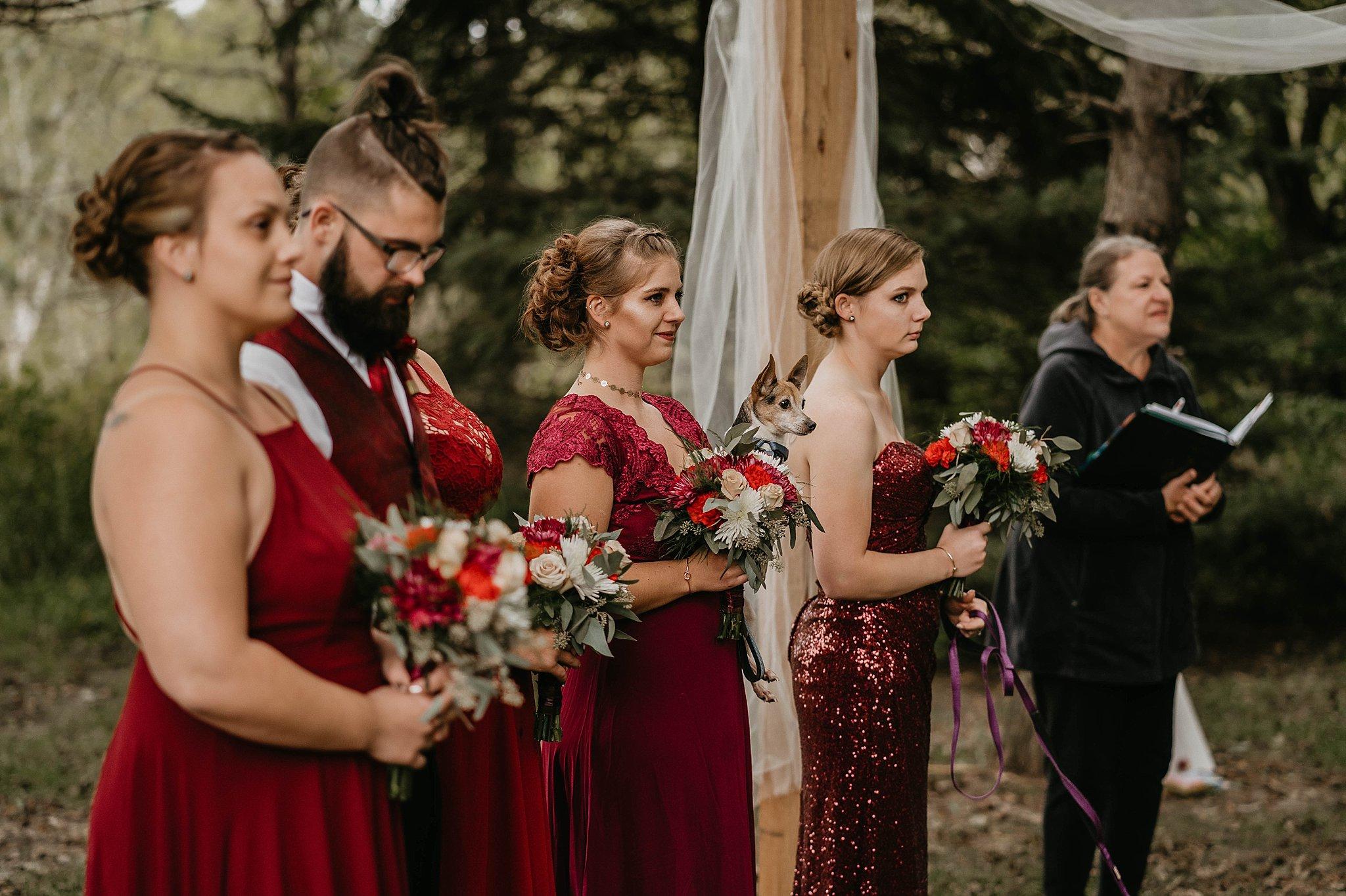 DesMoines-Iowa-Wedding-Photography-Destination-Photographer_0112.jpg