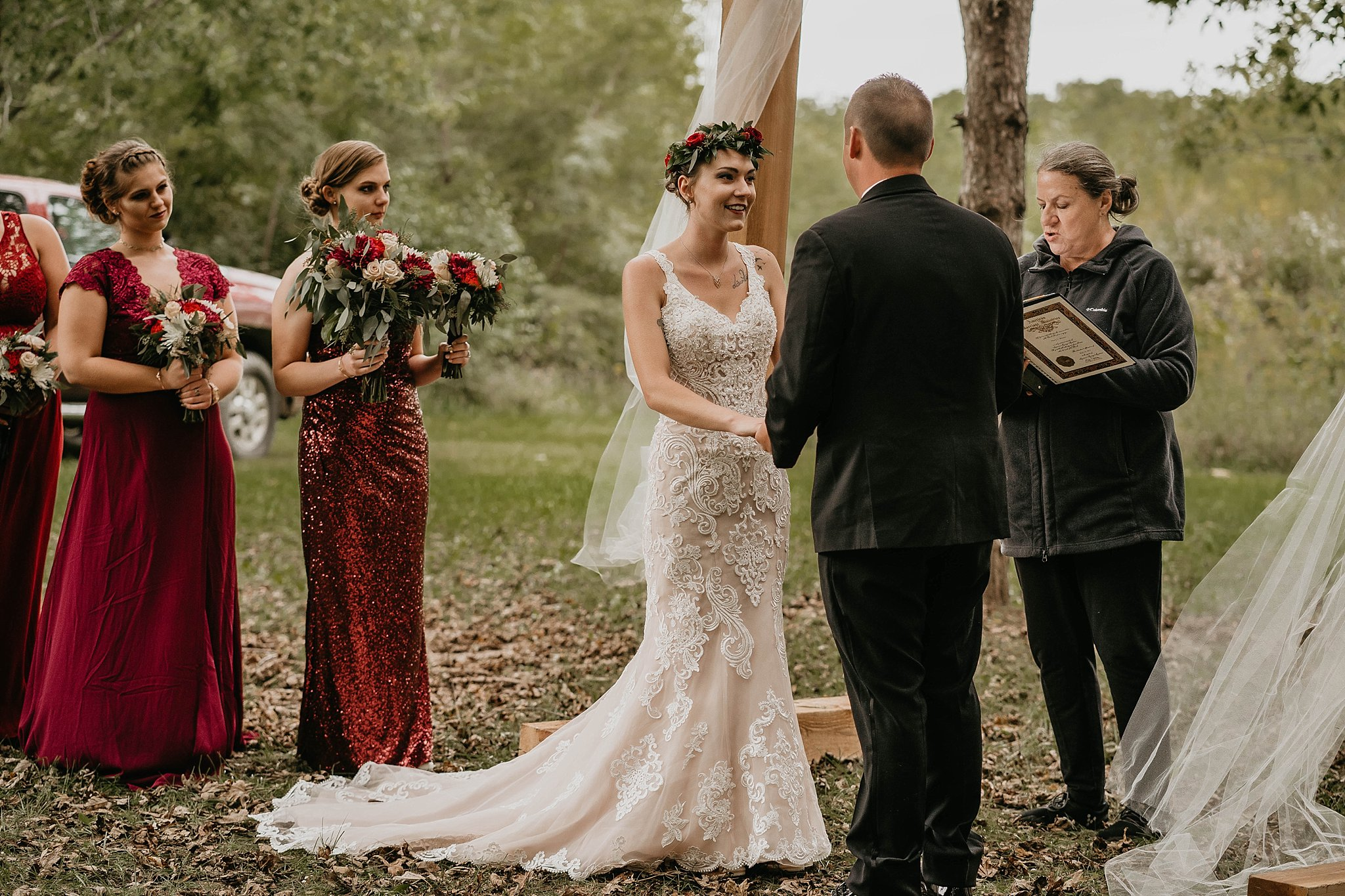 DesMoines-Iowa-Wedding-Photography-Destination-Photographer_0121.jpg