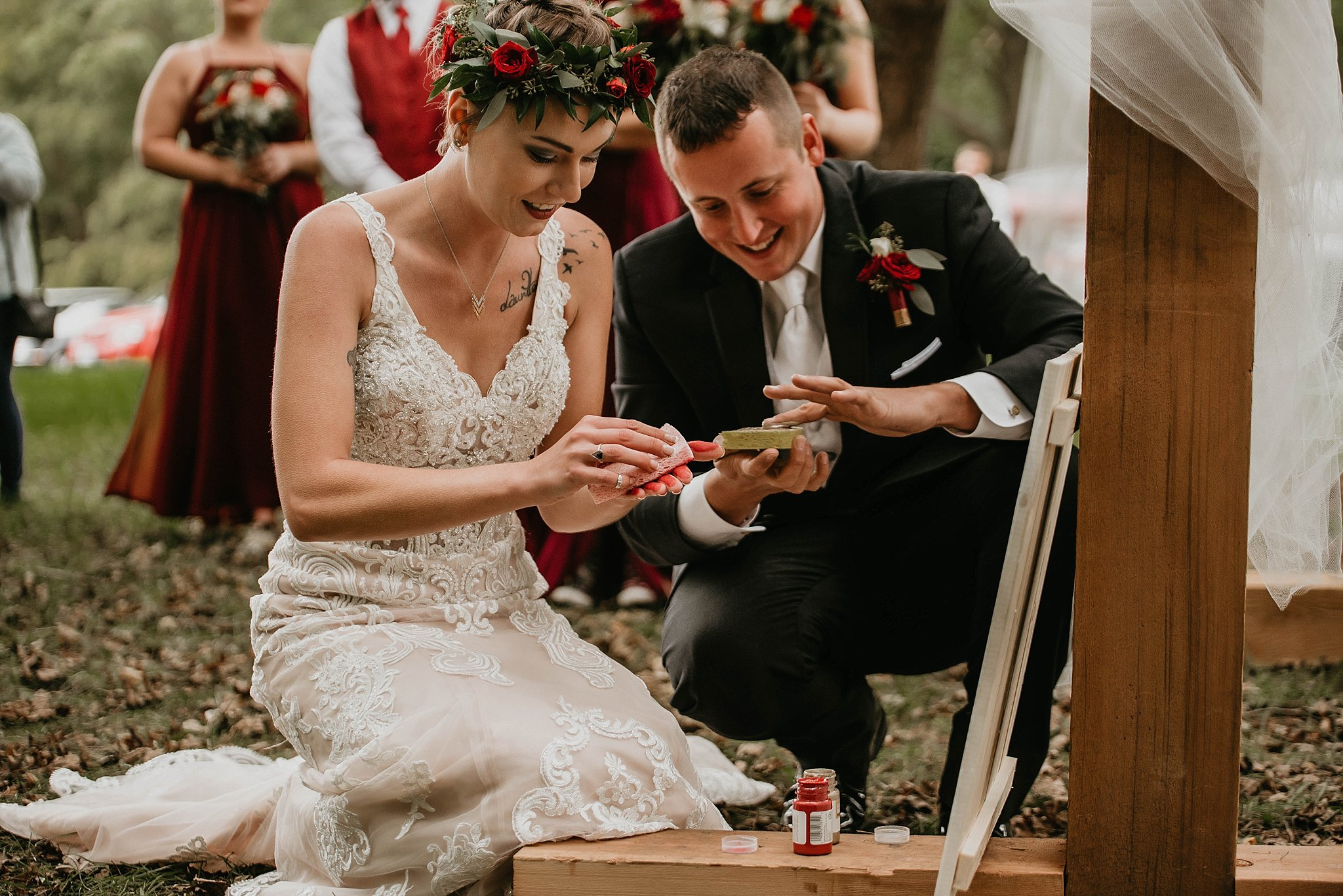 DesMoines-Iowa-Wedding-Photography-Destination-Photographer_0124.jpg