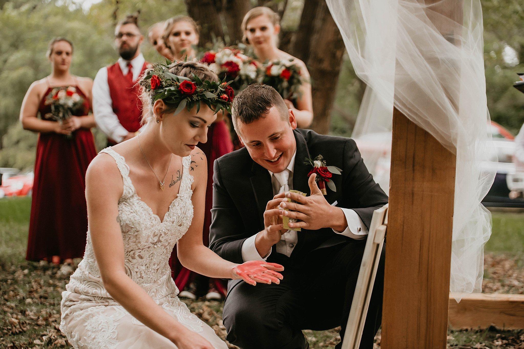 DesMoines-Iowa-Wedding-Photography-Destination-Photographer_0125.jpg