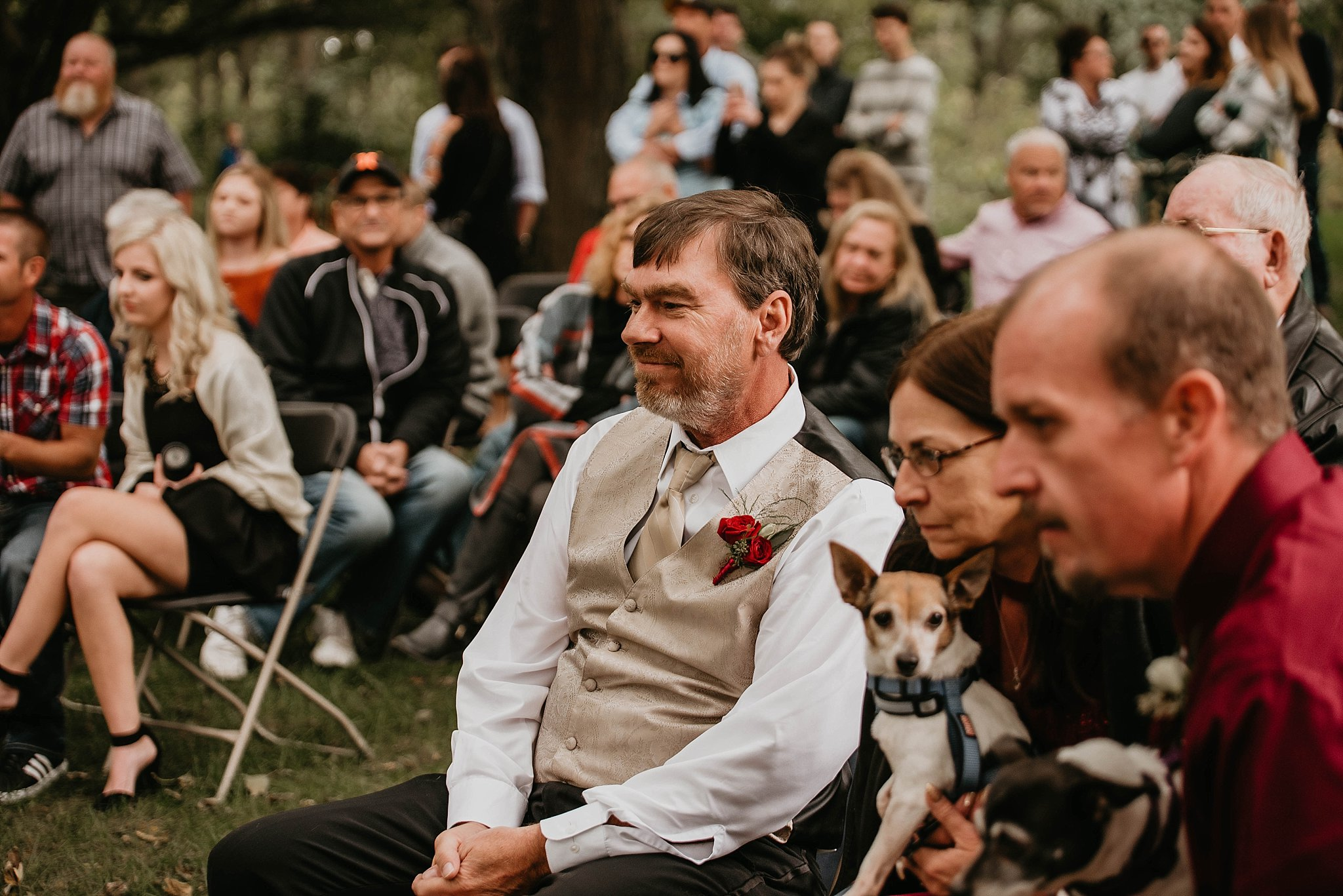 DesMoines-Iowa-Wedding-Photography-Destination-Photographer_0130.jpg