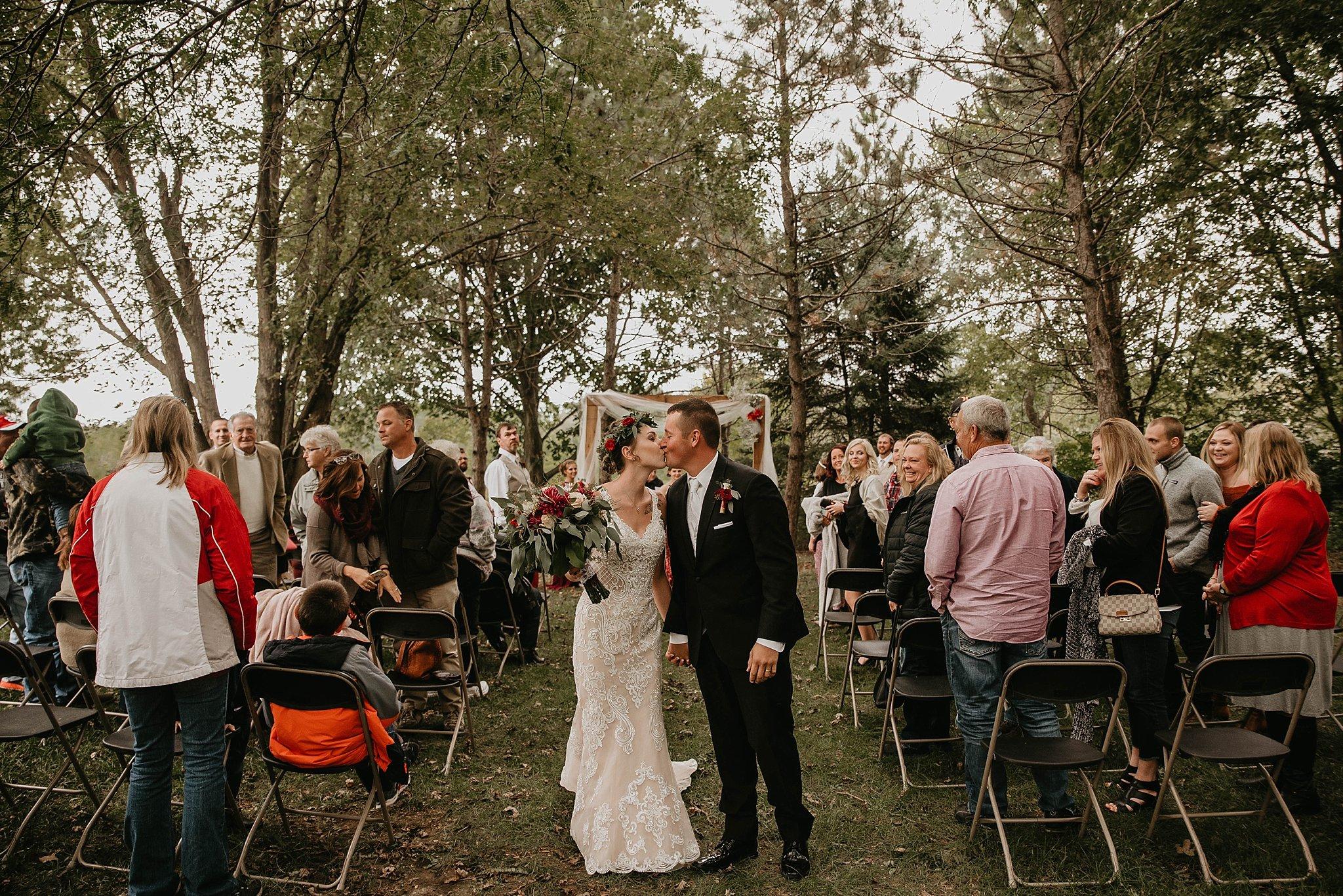 DesMoines-Iowa-Wedding-Photography-Destination-Photographer_0134.jpg