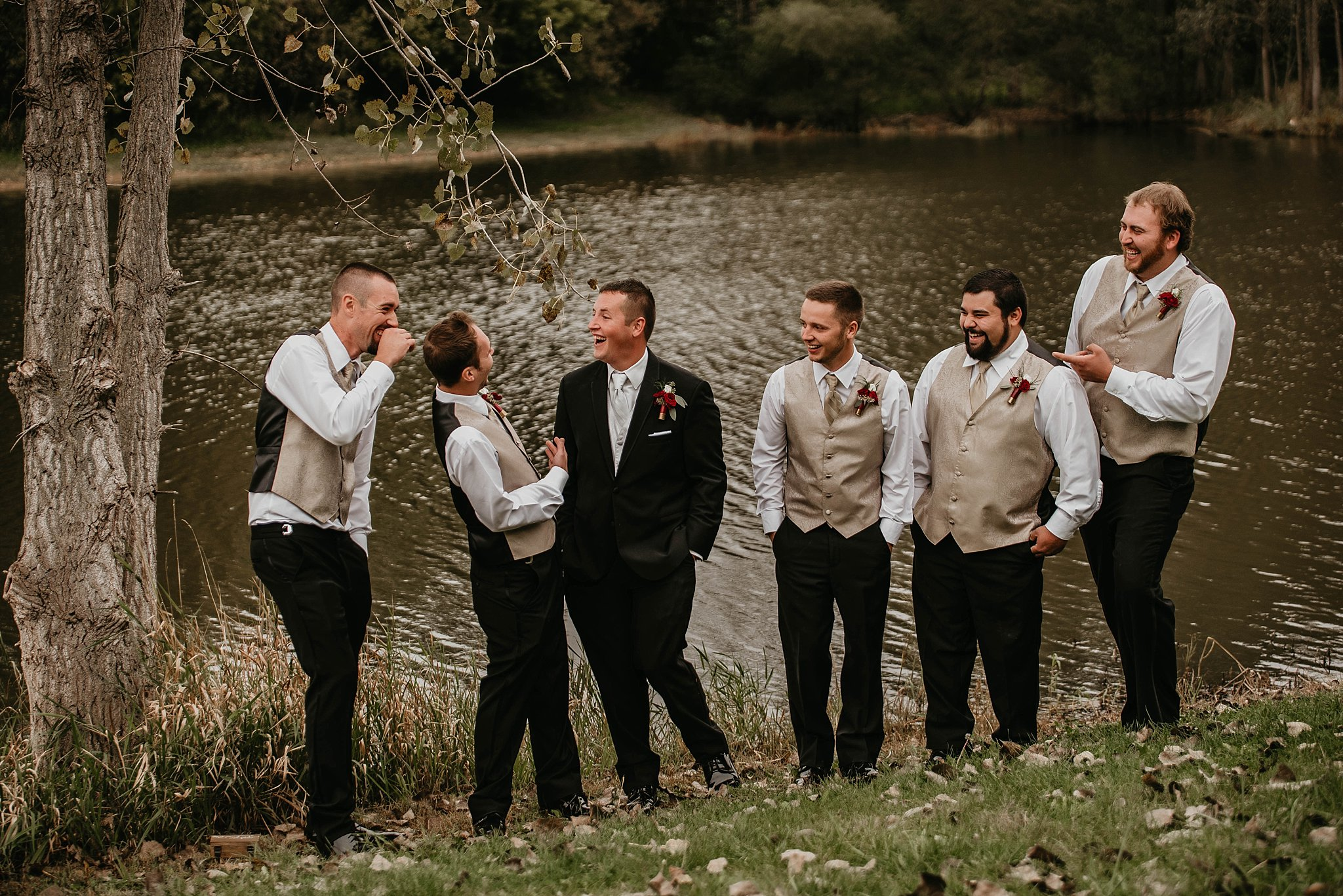 DesMoines-Iowa-Wedding-Photography-Destination-Photographer_0138.jpg
