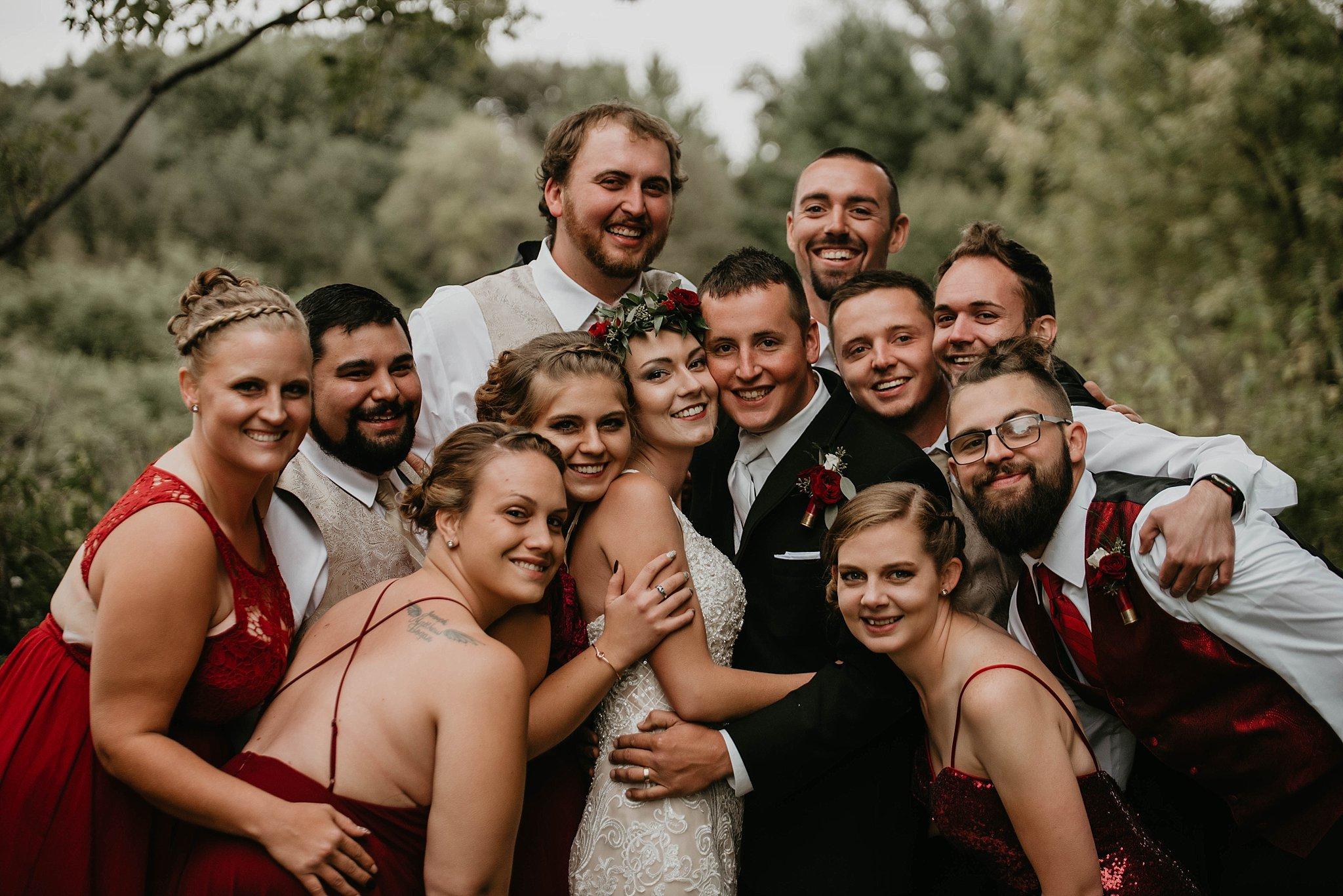 DesMoines-Iowa-Wedding-Photography-Destination-Photographer_0140.jpg