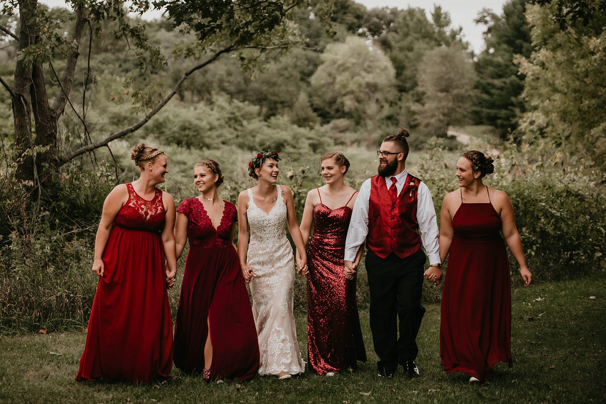 DesMoines-Iowa-Wedding-Photography-Destination-Photographer_0142.jpg