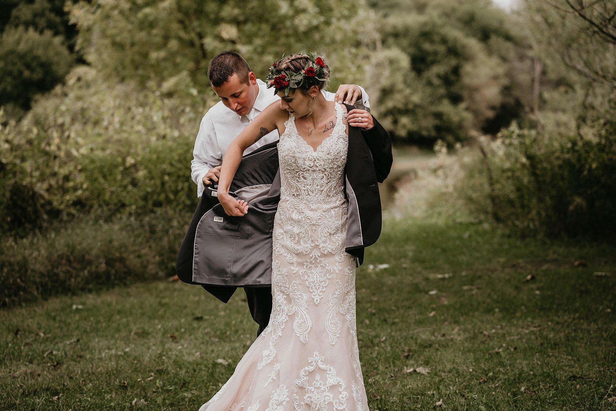 DesMoines-Iowa-Wedding-Photography-Destination-Photographer_0144.jpg
