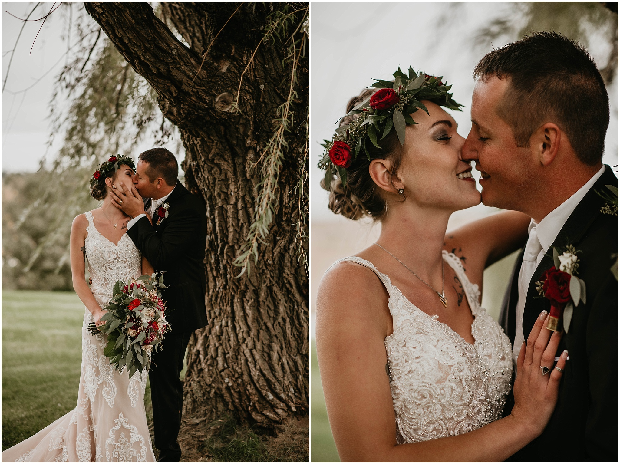 DesMoines-Iowa-Wedding-Photography-Destination-Photographer_0150.jpg