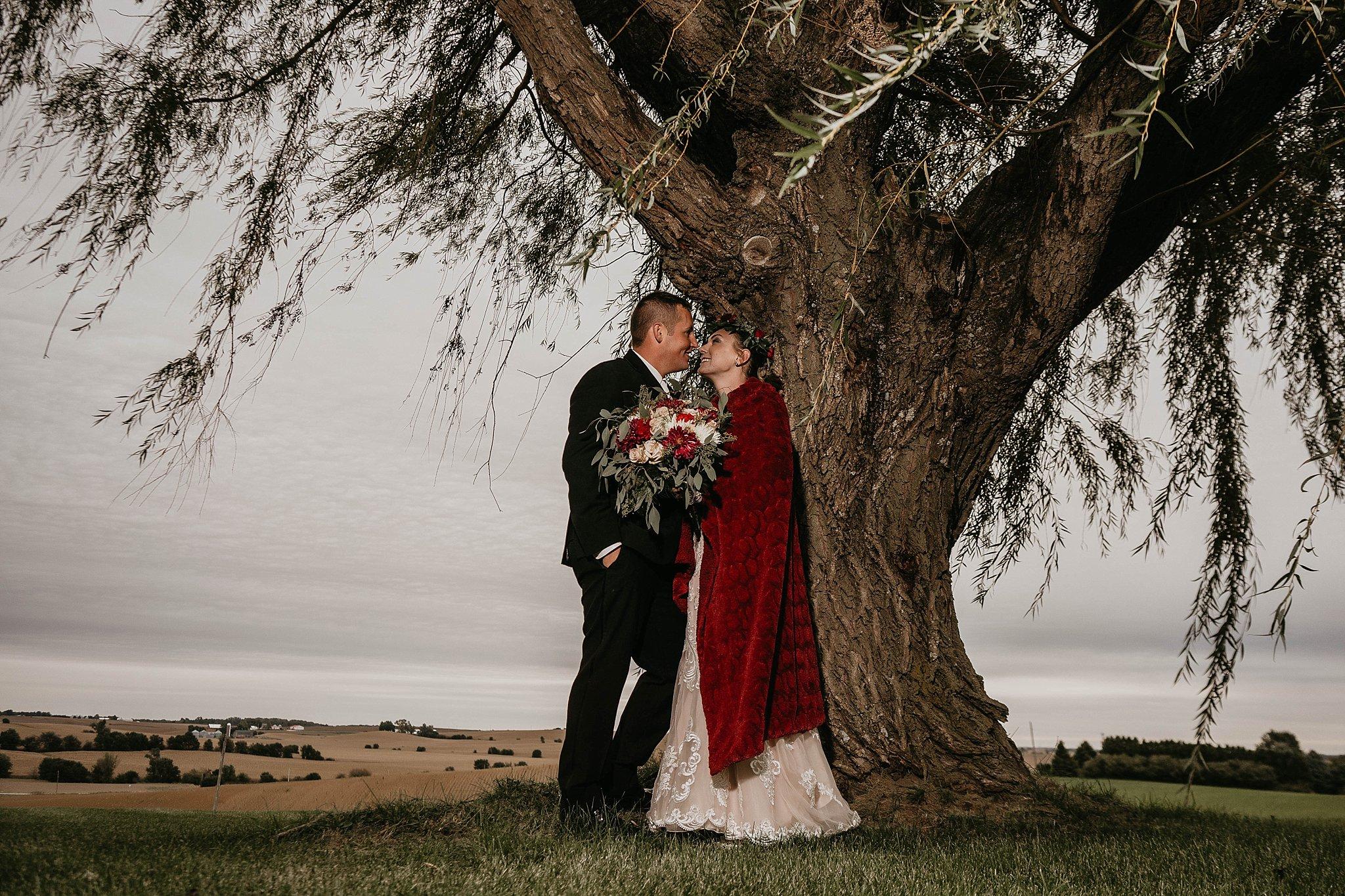 DesMoines-Iowa-Wedding-Photography-Destination-Photographer_0149.jpg