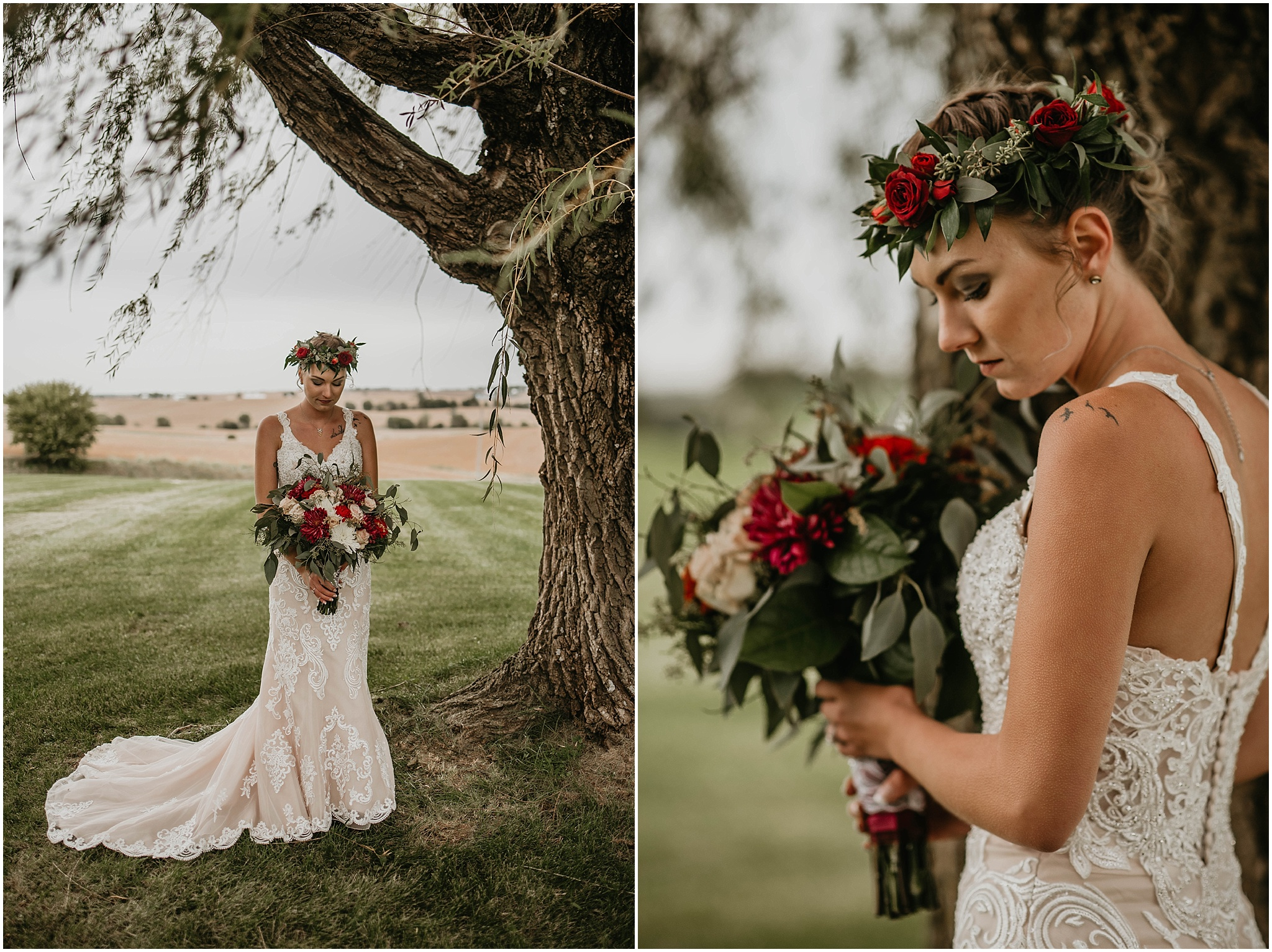 DesMoines-Iowa-Wedding-Photography-Destination-Photographer_0157.jpg
