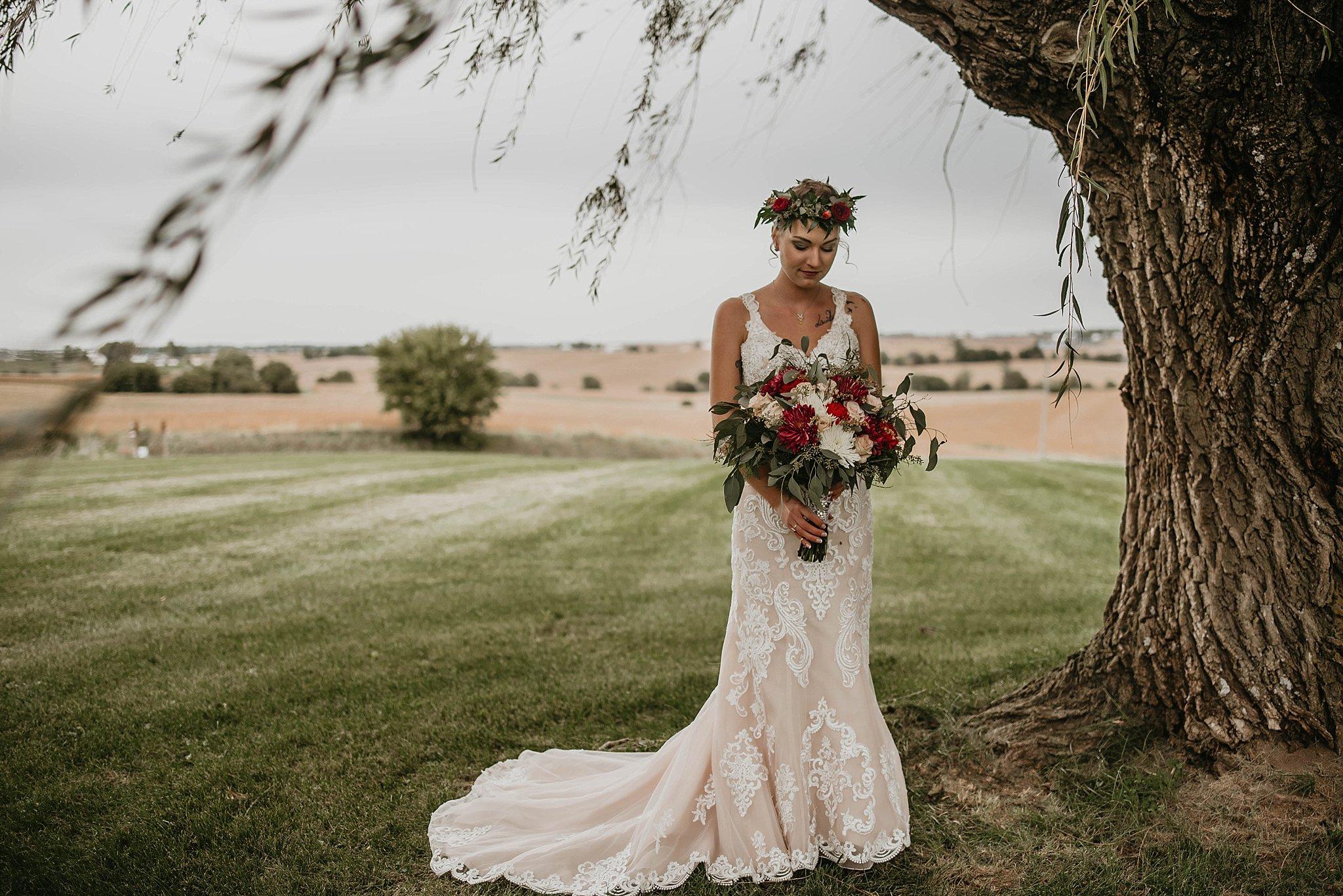 DesMoines-Iowa-Wedding-Photography-Destination-Photographer_0156.jpg