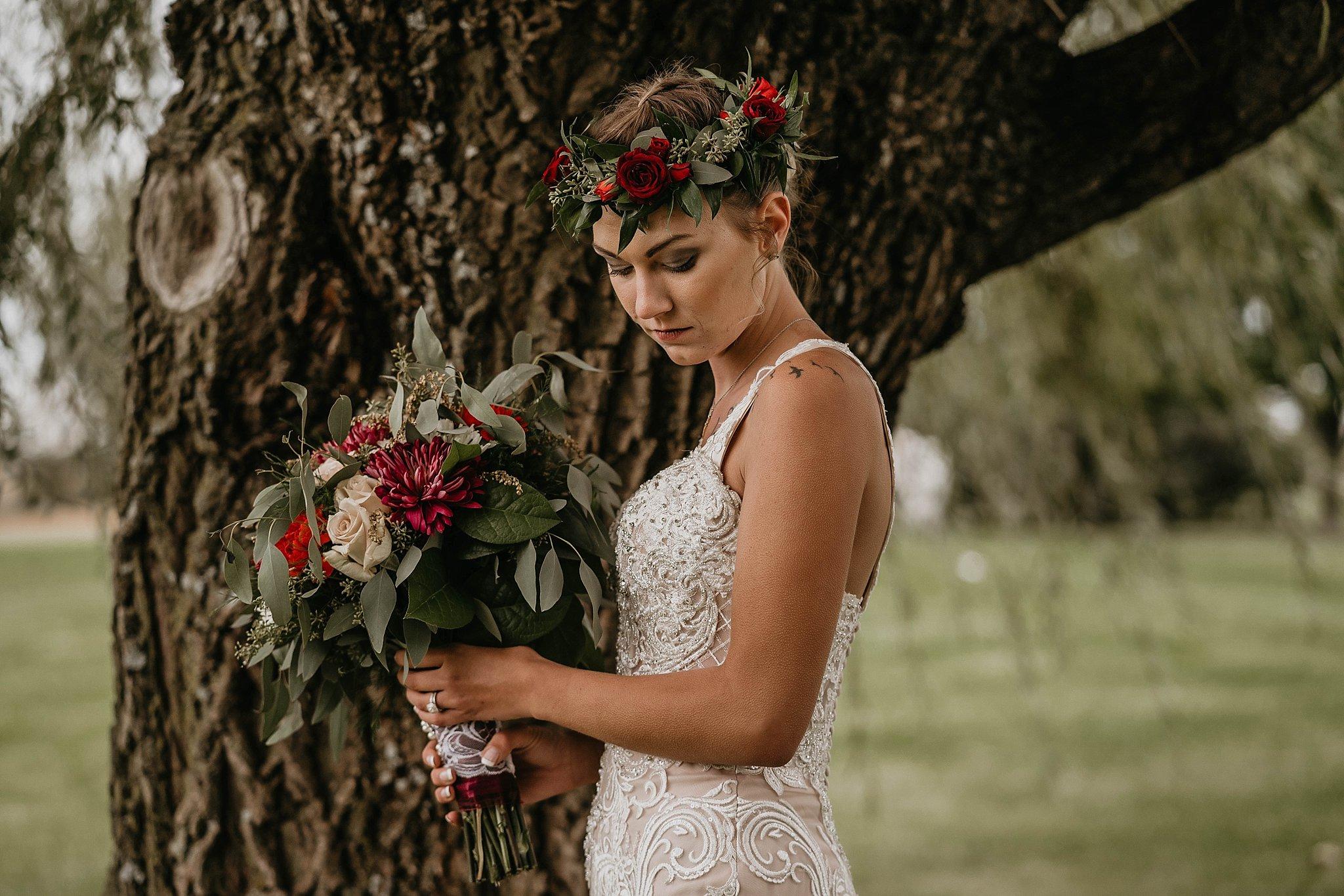DesMoines-Iowa-Wedding-Photography-Destination-Photographer_0160.jpg