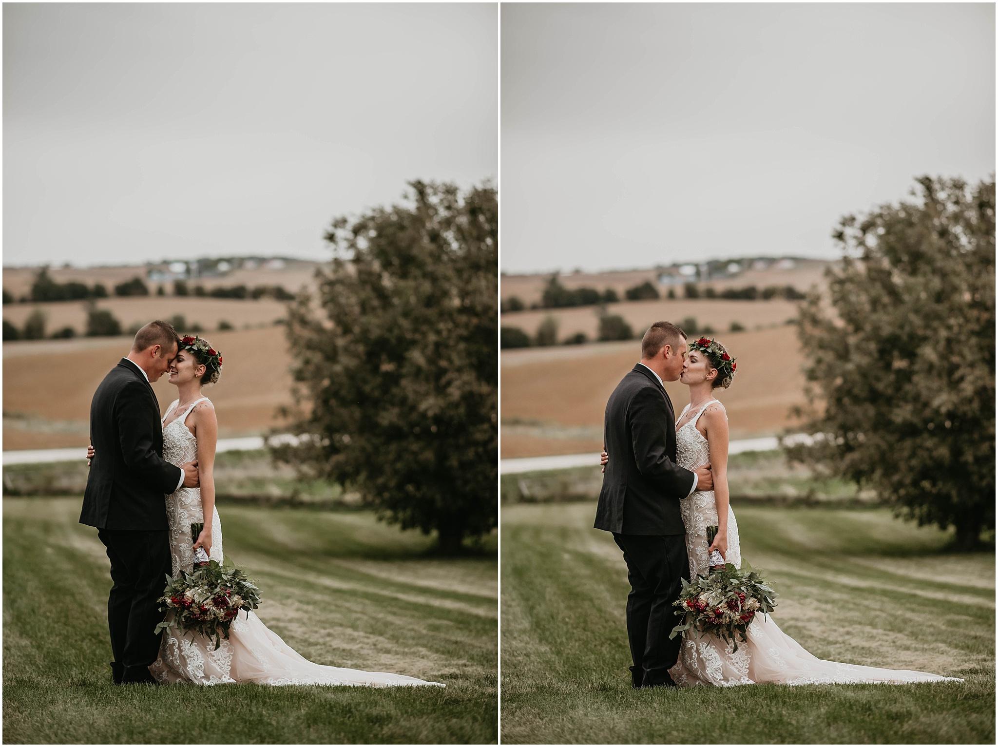 DesMoines-Iowa-Wedding-Photography-Destination-Photographer_0162.jpg