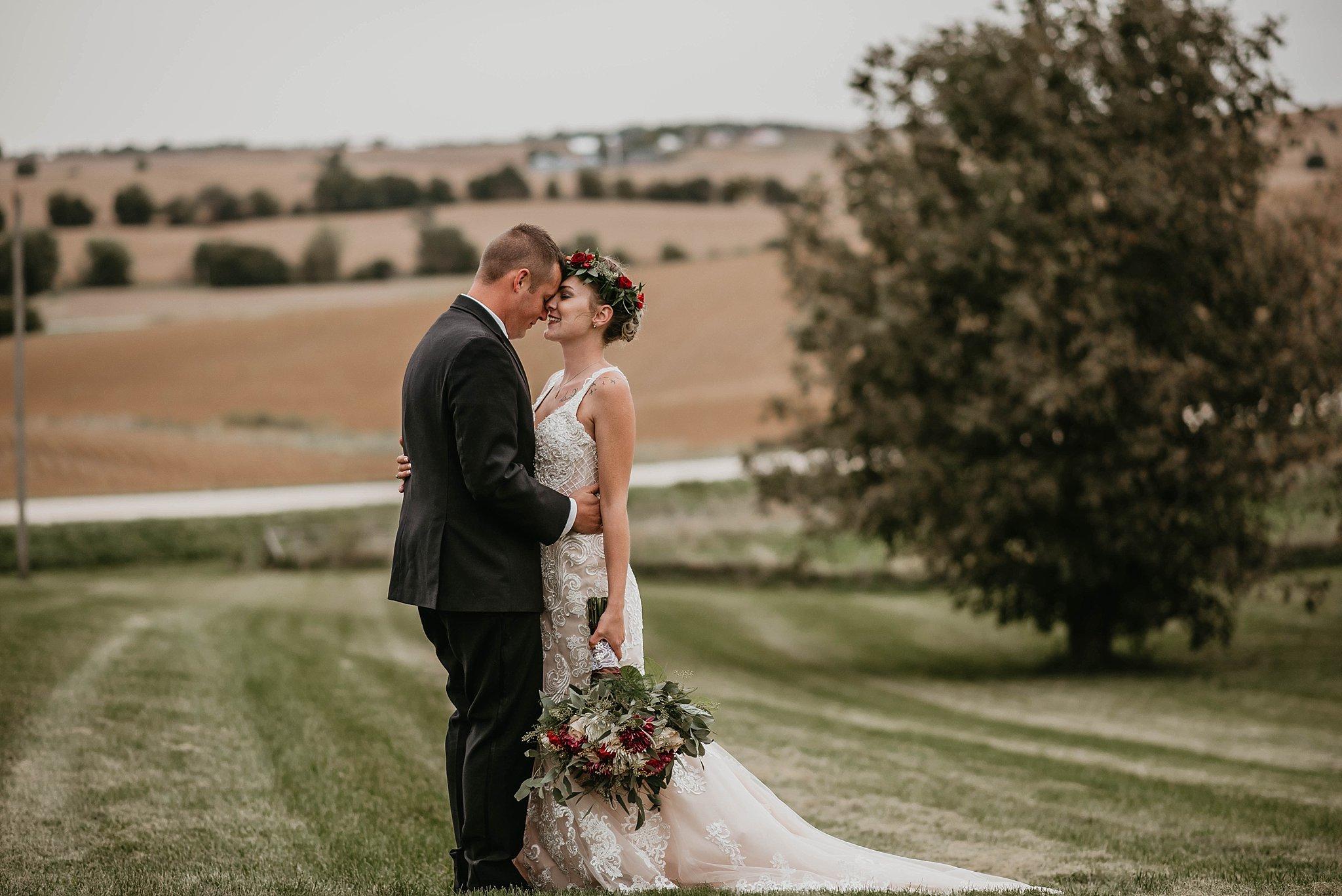 DesMoines-Iowa-Wedding-Photography-Destination-Photographer_0163.jpg
