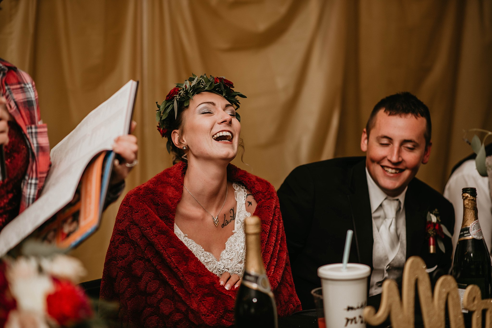 DesMoines-Iowa-Wedding-Photography-Destination-Photographer_0167.jpg