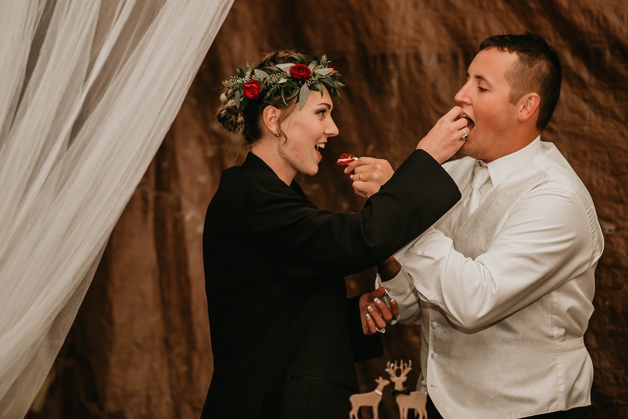 DesMoines-Iowa-Wedding-Photography-Destination-Photographer_0173.jpg