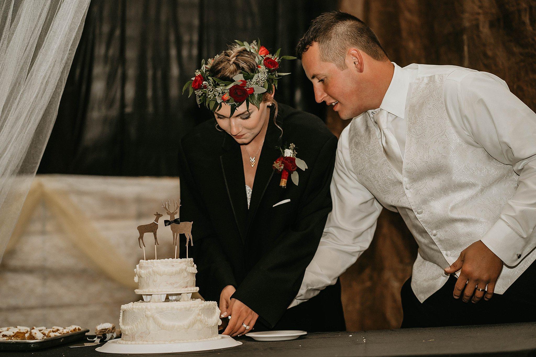 DesMoines-Iowa-Wedding-Photography-Destination-Photographer_0174.jpg