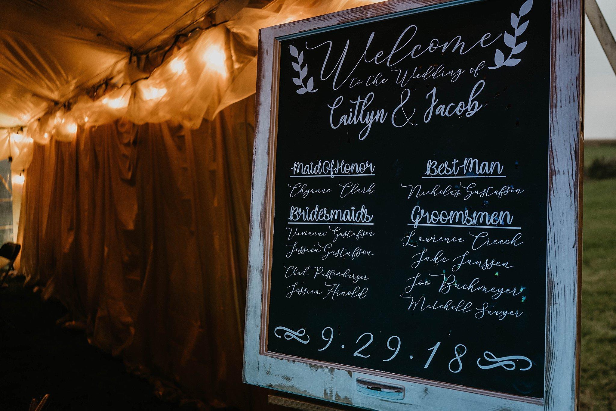 DesMoines-Iowa-Wedding-Photography-Destination-Photographer_0176.jpg