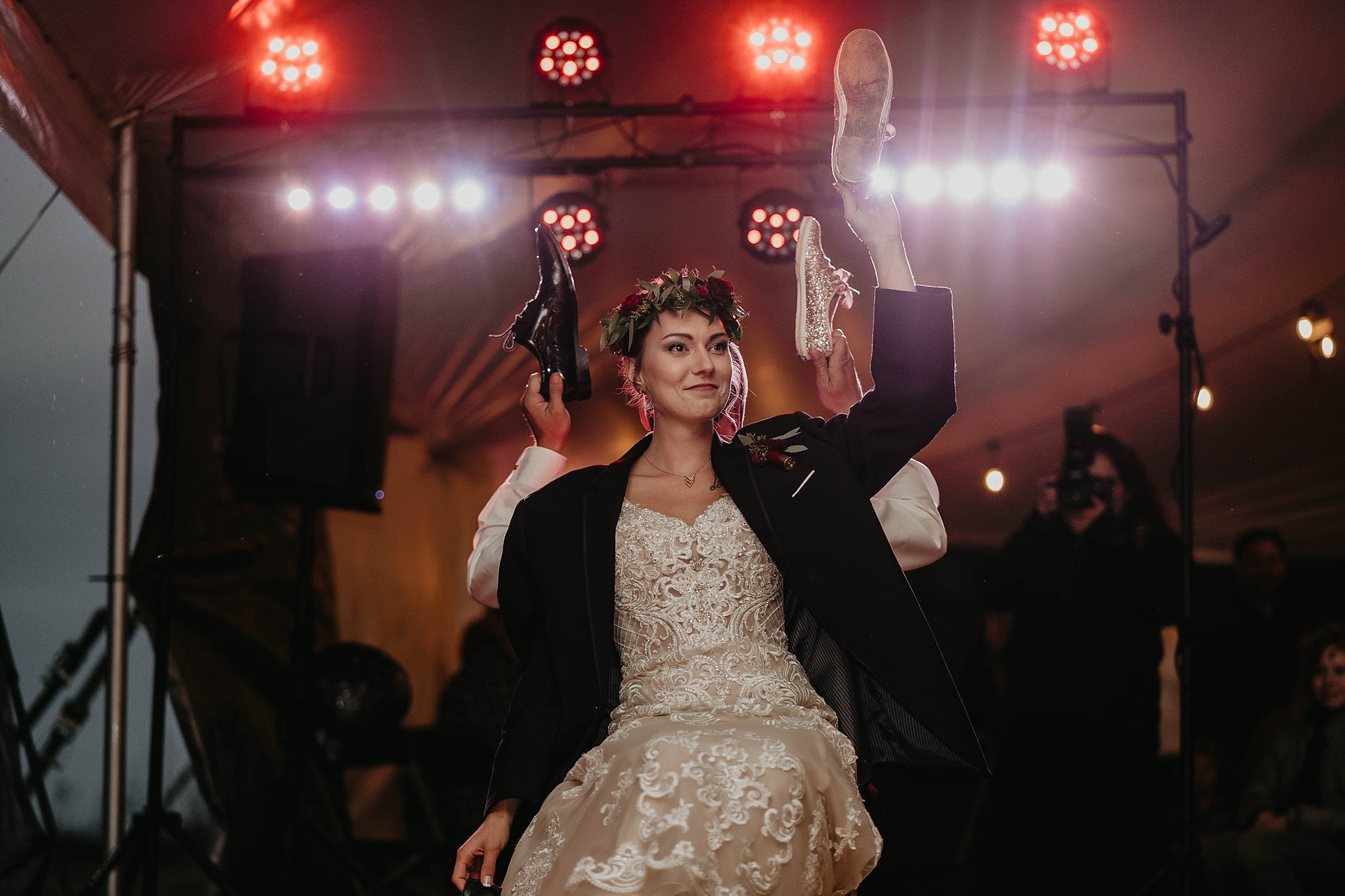 DesMoines-Iowa-Wedding-Photography-Destination-Photographer_0178.jpg