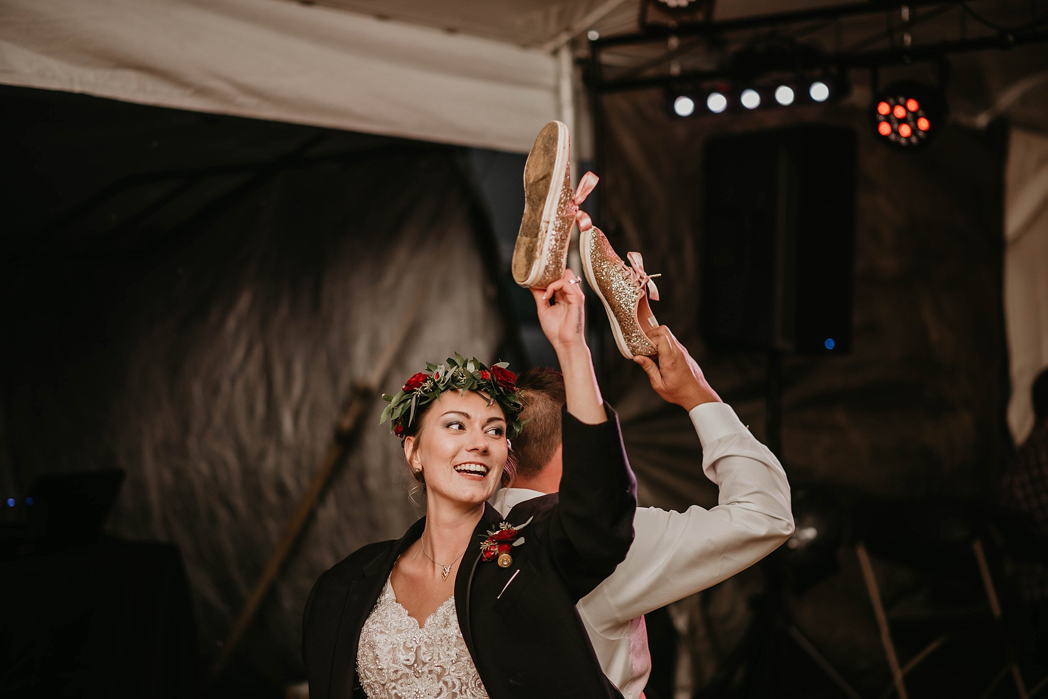 DesMoines-Iowa-Wedding-Photography-Destination-Photographer_0177.jpg