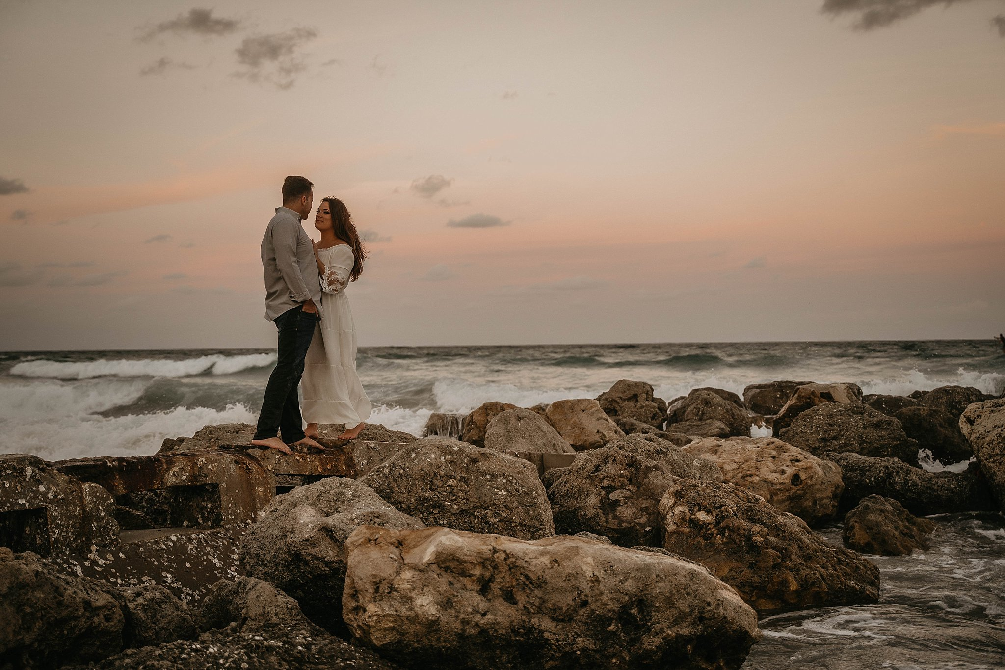 delray-oaks-natural-area-delray-beach-engagement-photography_0029.jpg
