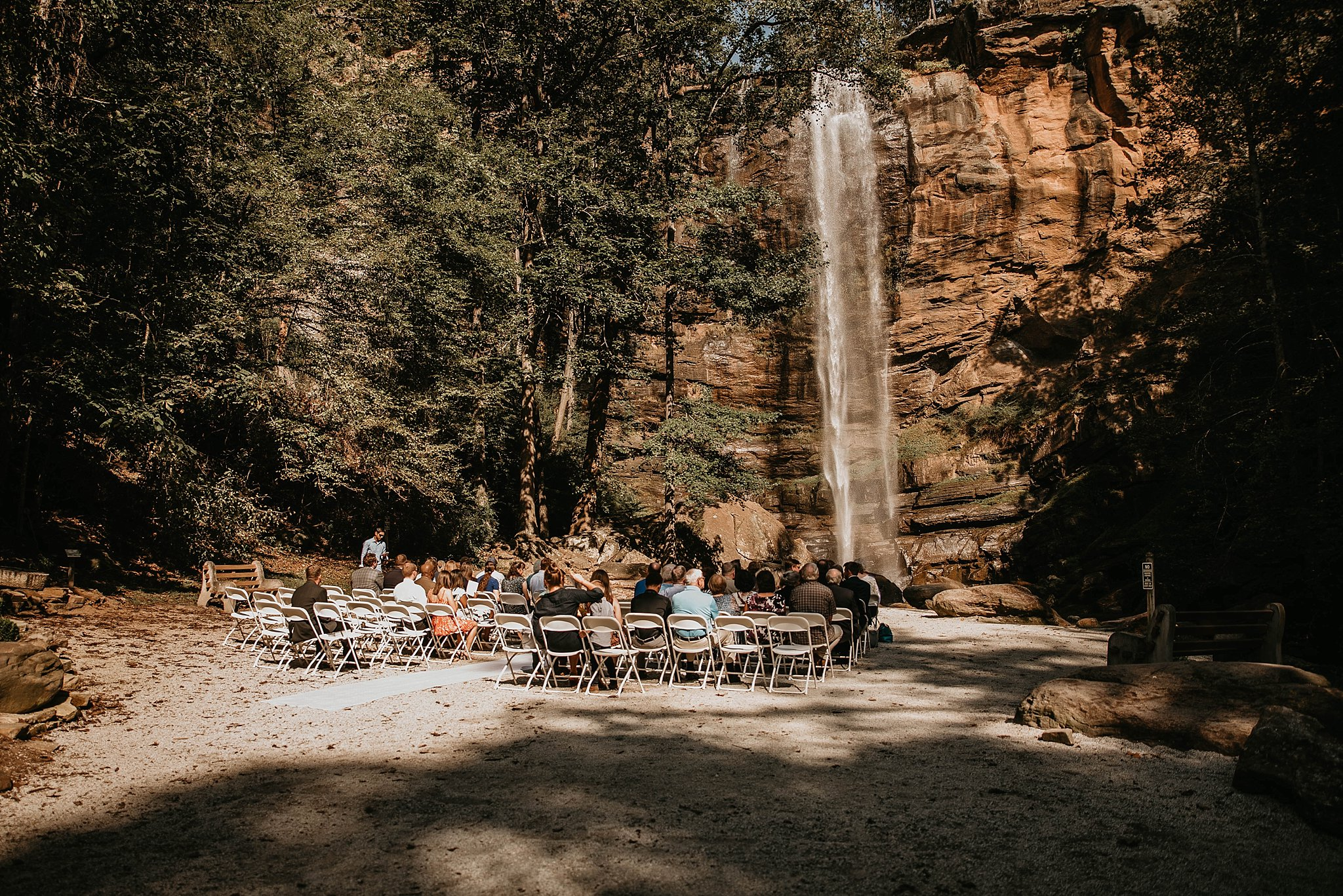ogletree-estates-georgia-toccoa-falls-wedding_0041.jpg