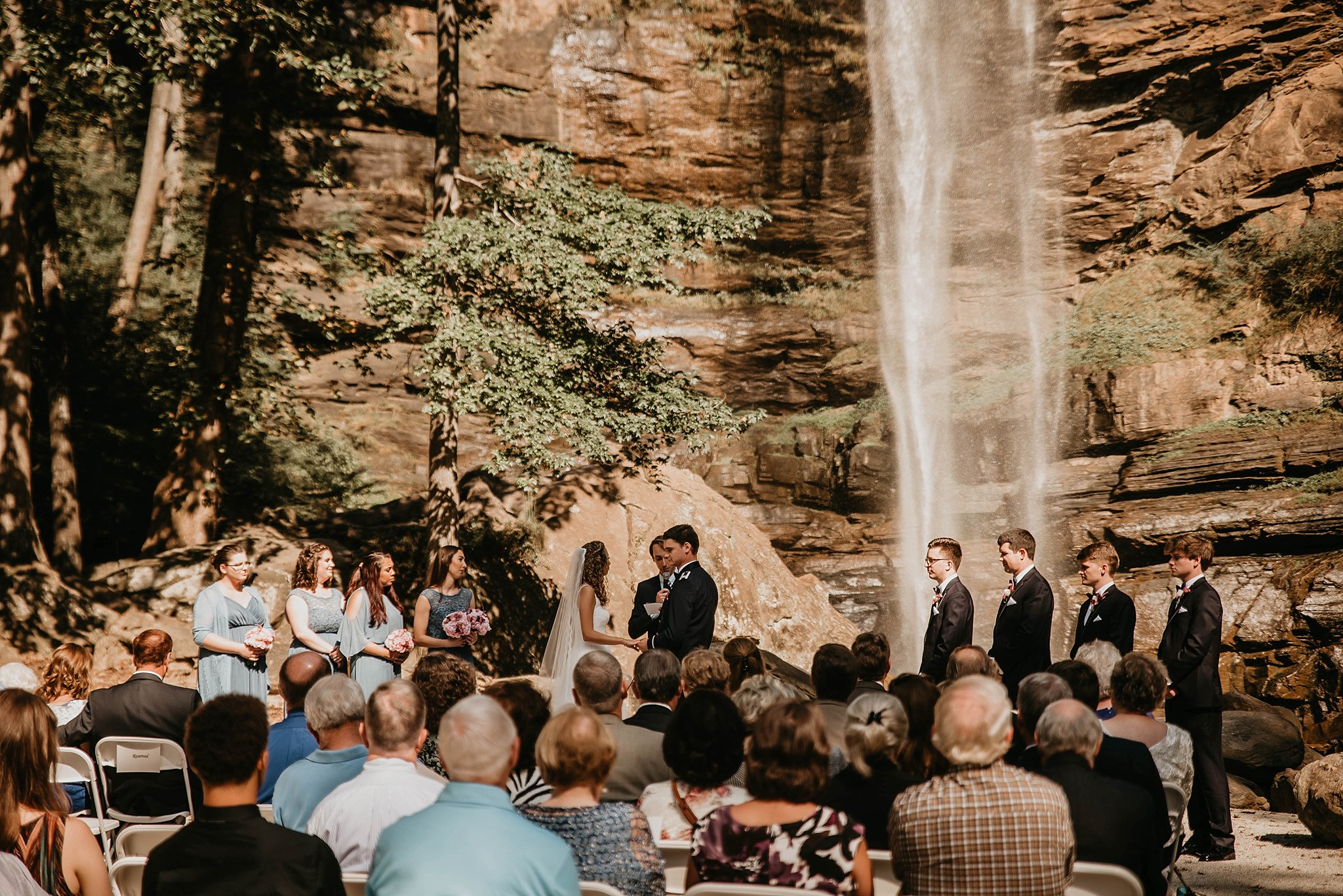 ogletree-estates-georgia-toccoa-falls-wedding_0060.jpg