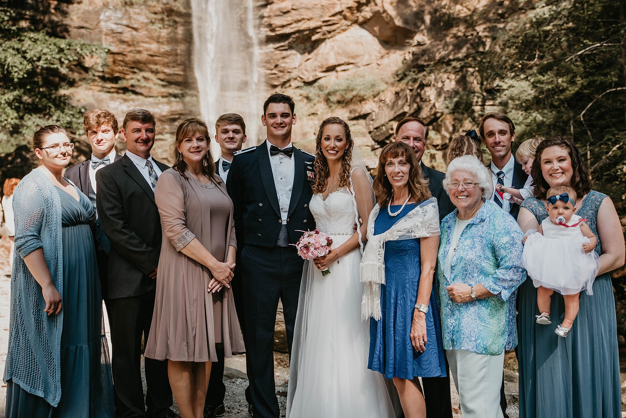 ogletree-estates-georgia-toccoa-falls-wedding_0067.jpg