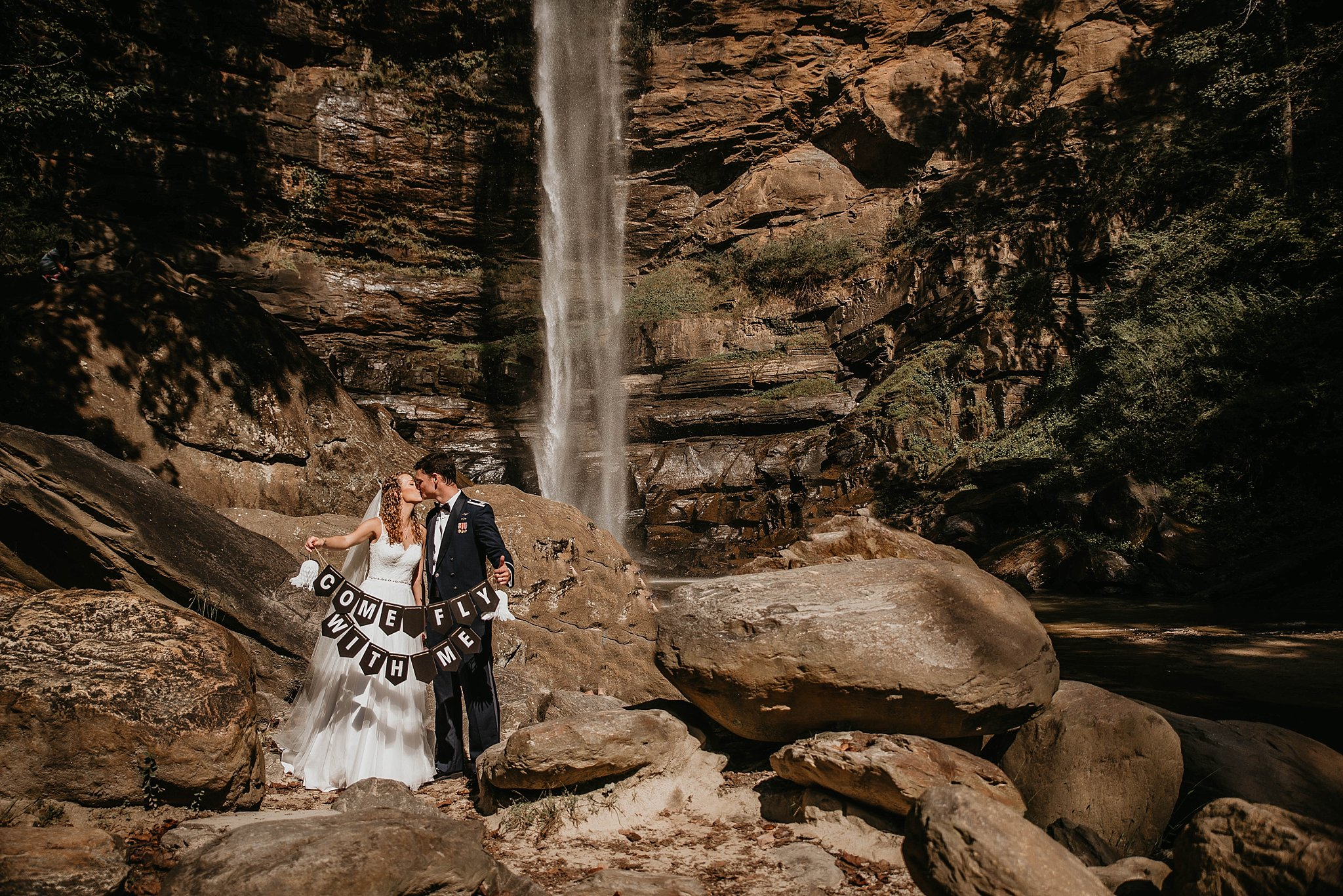 ogletree-estates-georgia-toccoa-falls-wedding_0068.jpg
