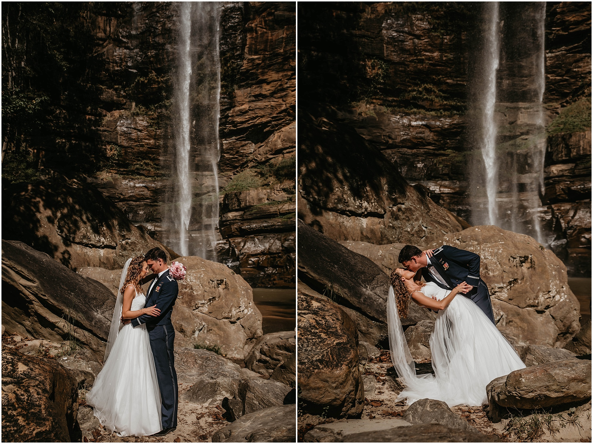 ogletree-estates-georgia-toccoa-falls-wedding_0069.jpg