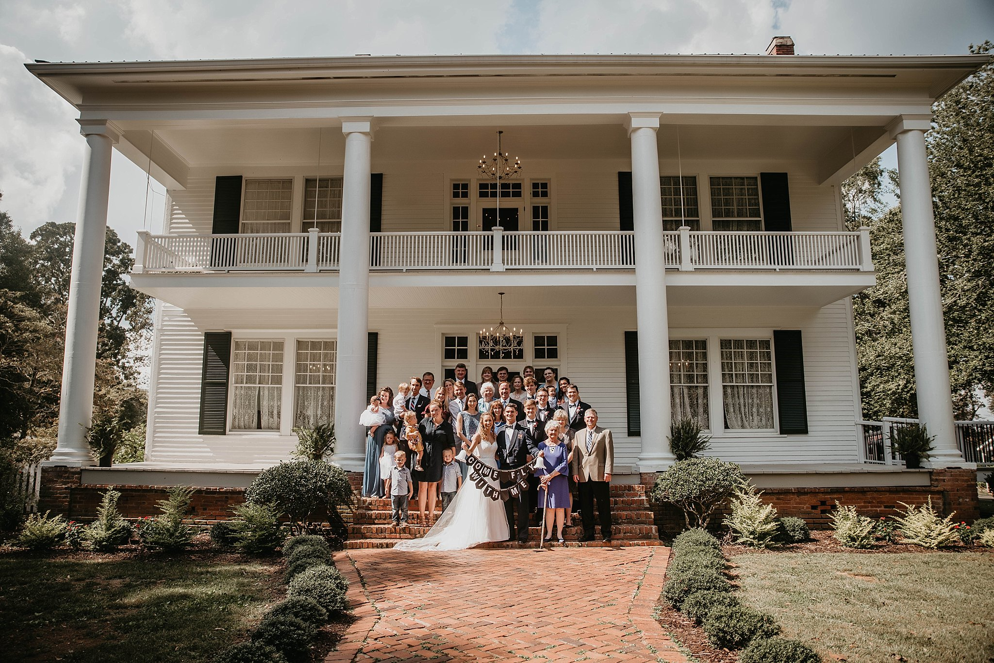 ogletree-estates-georgia-toccoa-falls-wedding_0077.jpg