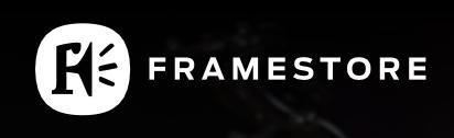 framestore.jpeg