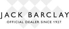 jack-barclay-logo.jpg